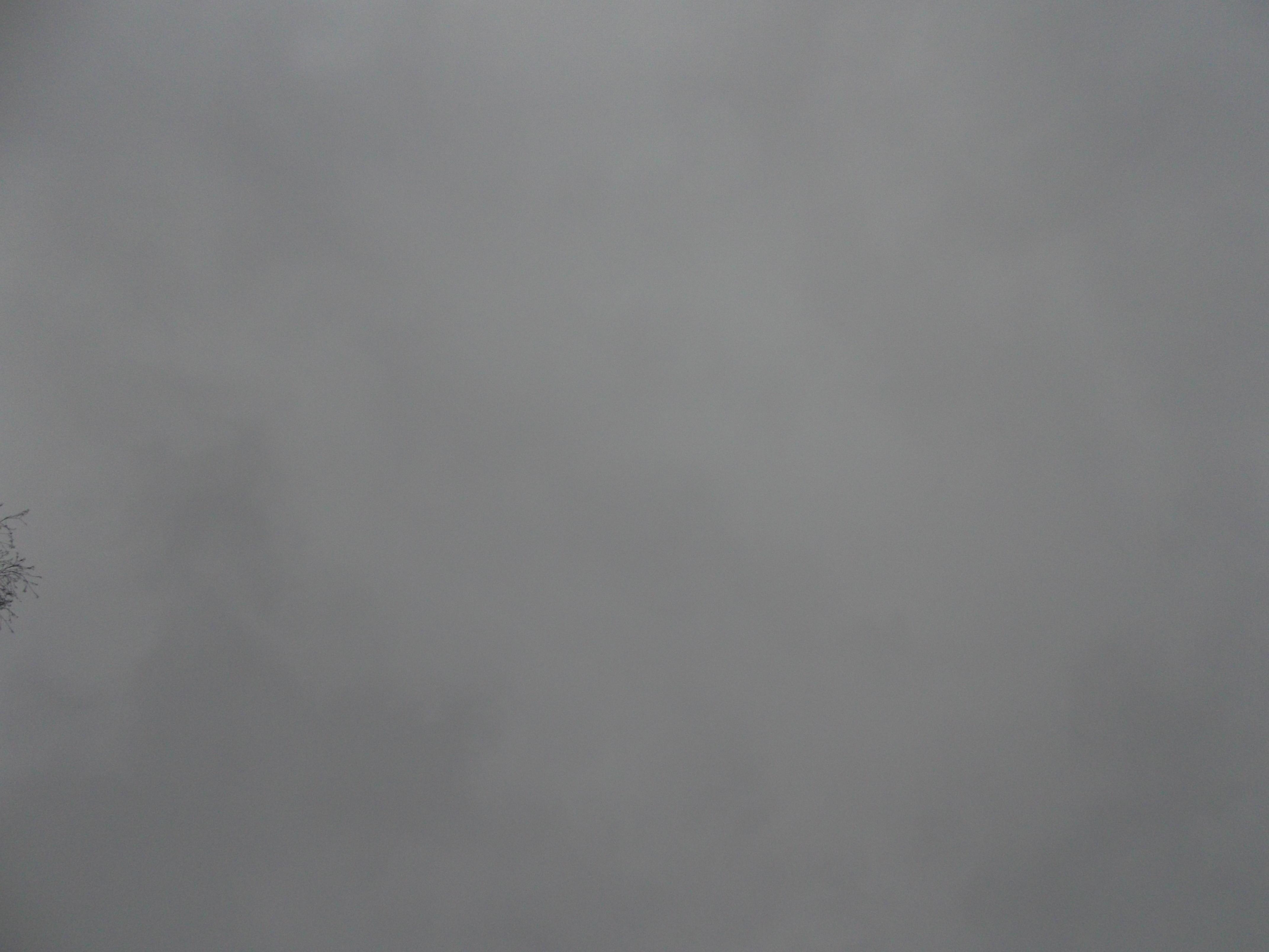 2013-01-03 Longitude -0.371 Latitude 49.182 Altitude 13 Heure 14h39