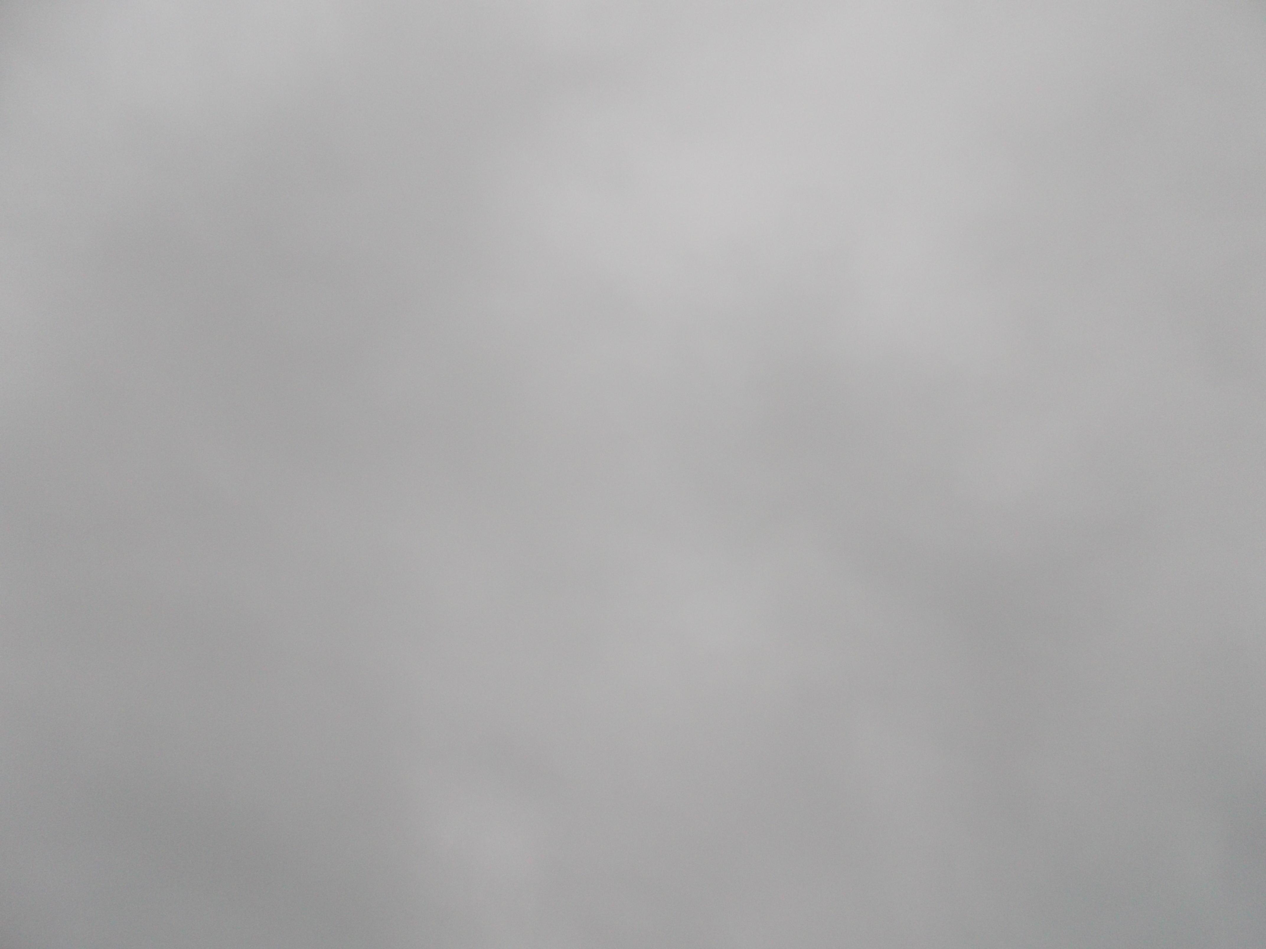 2013-01-04 Longitude -0.371 Latitude 49.182 Altitude 13 Heure 13h33