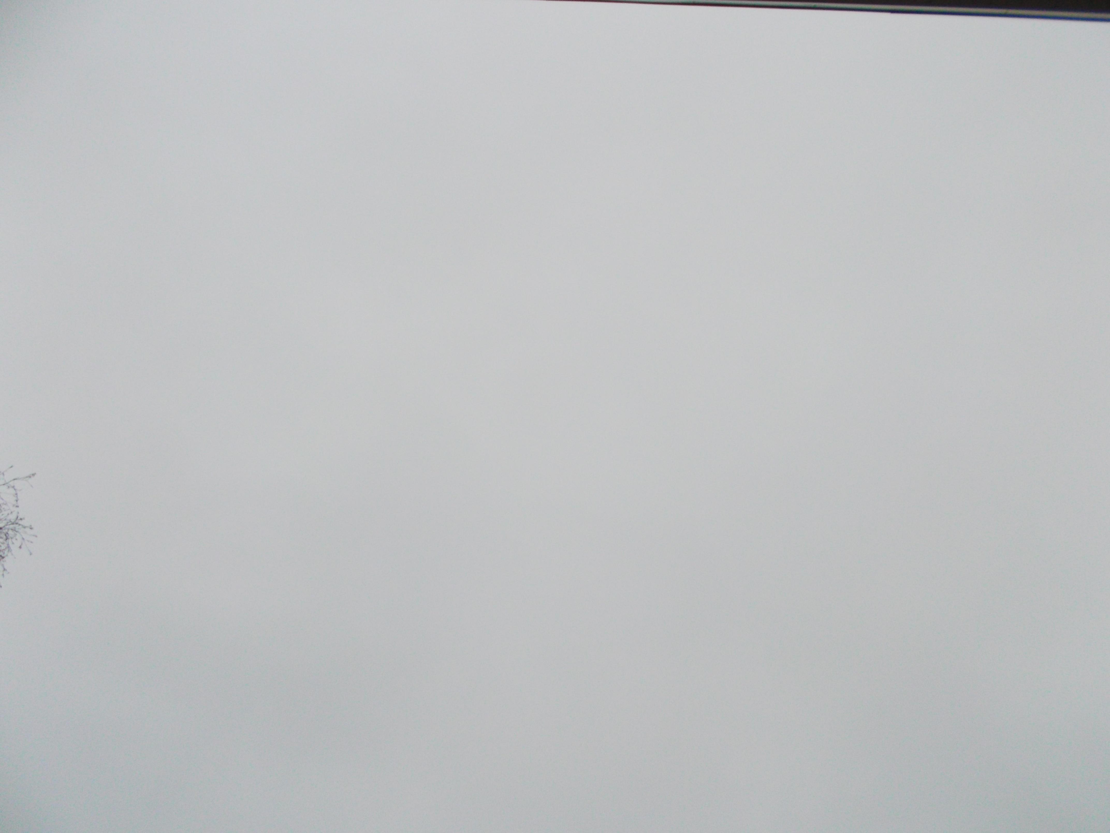 2013-01-05 Longitude -0.371 Latitude 49.182 Altitude 13 Heure 15h02