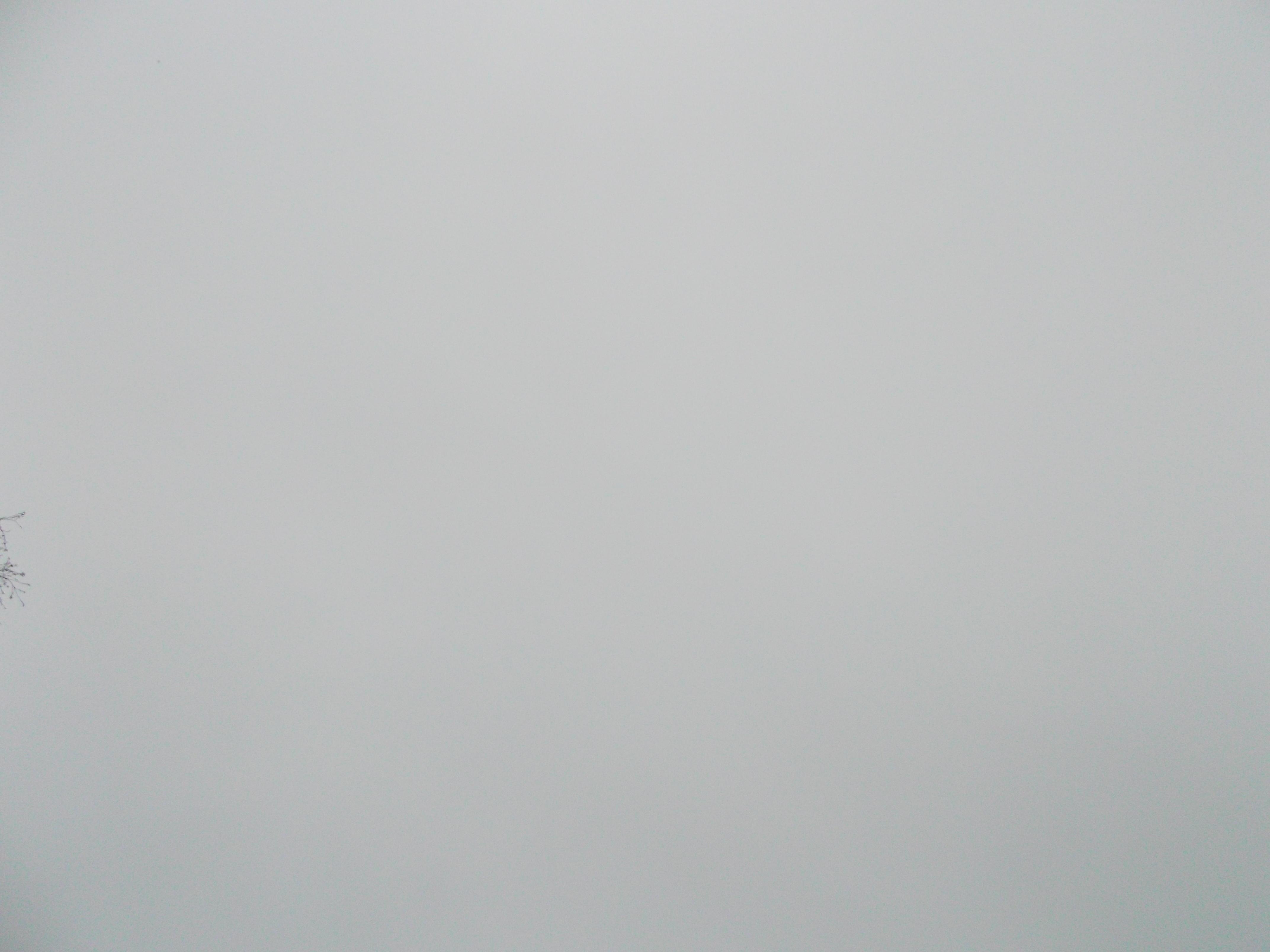 2013-01-06 Longitude -0.371 Latitude 49.182 Altitude 13 Heure 12h06