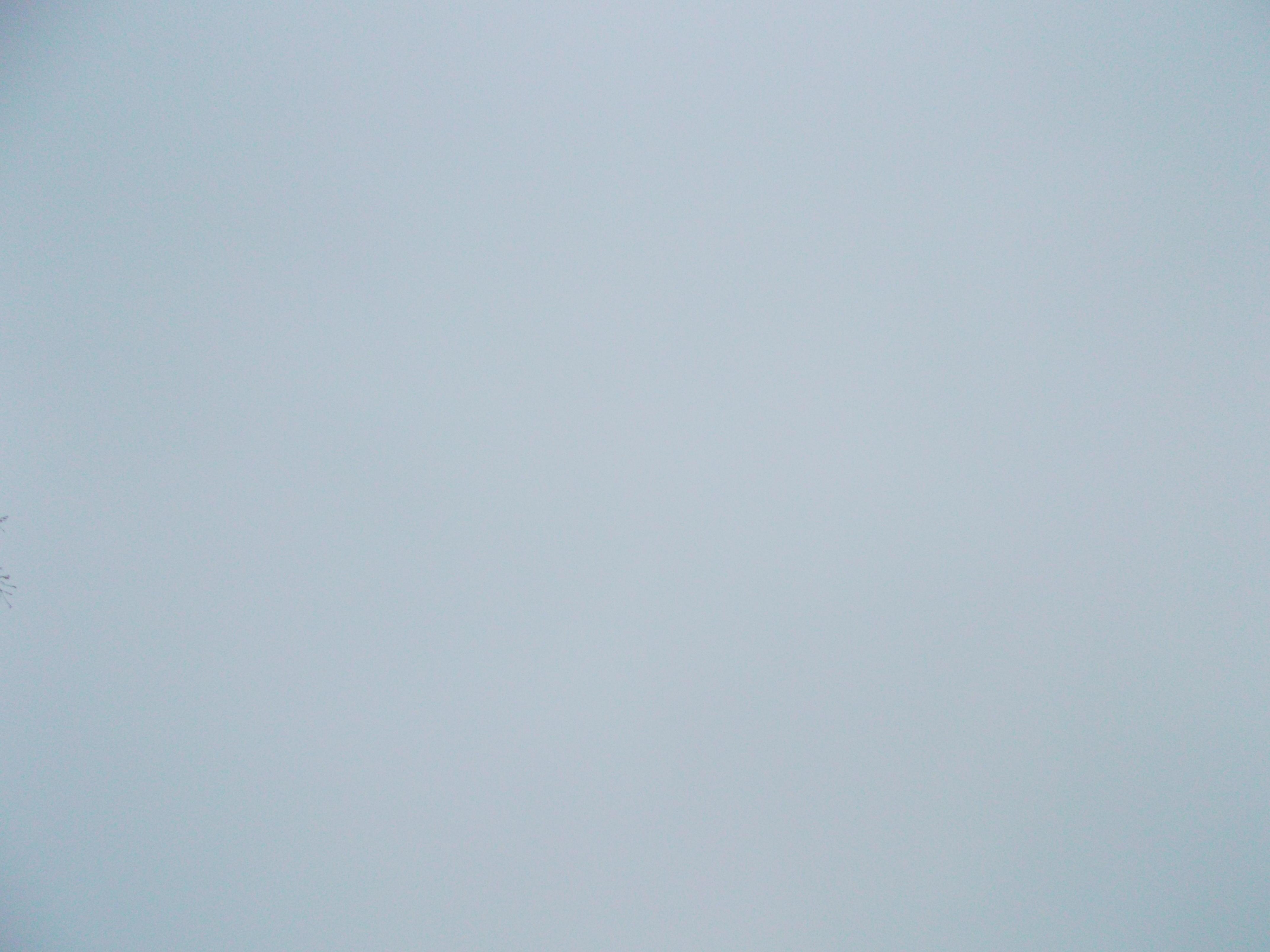 2013-01-07 Longitude -0.371 Latitude 49.182 Altitude 13 Heure 13h28