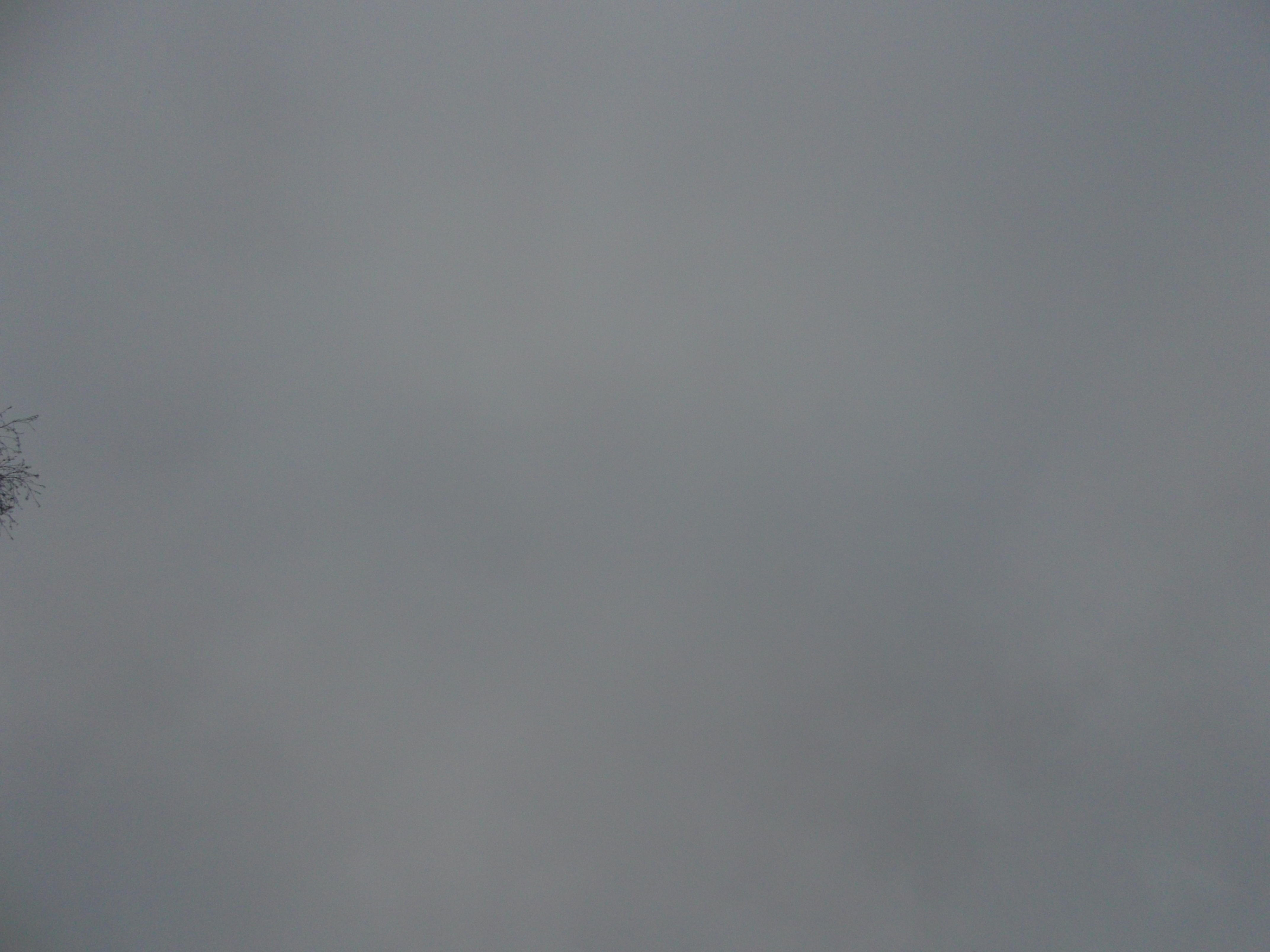 2013-01-08 Longitude -0.371 Latitude 49.182 Altitude 13 Heure 16h45