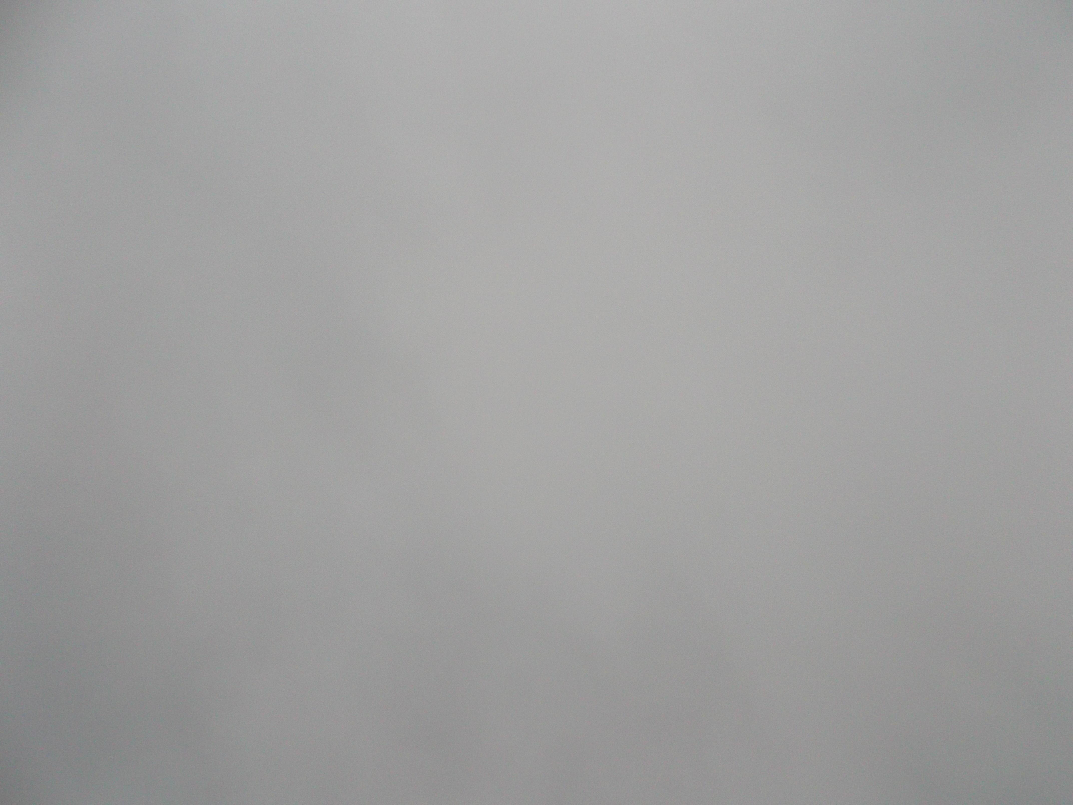 2013-01-10 Longitude -0.371 Latitude 49.182 Altitude 13 Heure 11h39