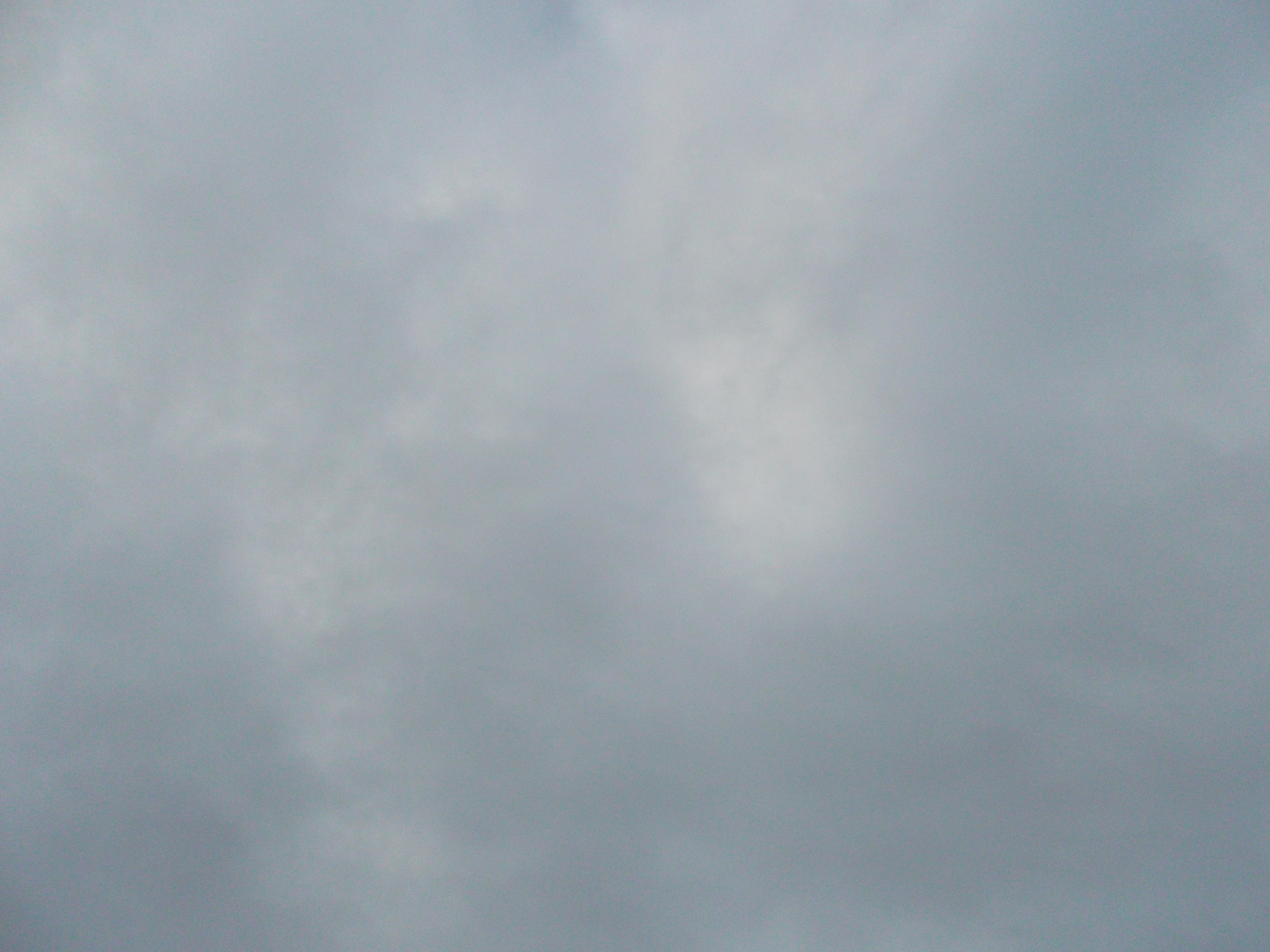 2013-01-14 Longitude -0.371 Latitude 49.182 Altitude 13 Heure 13h31