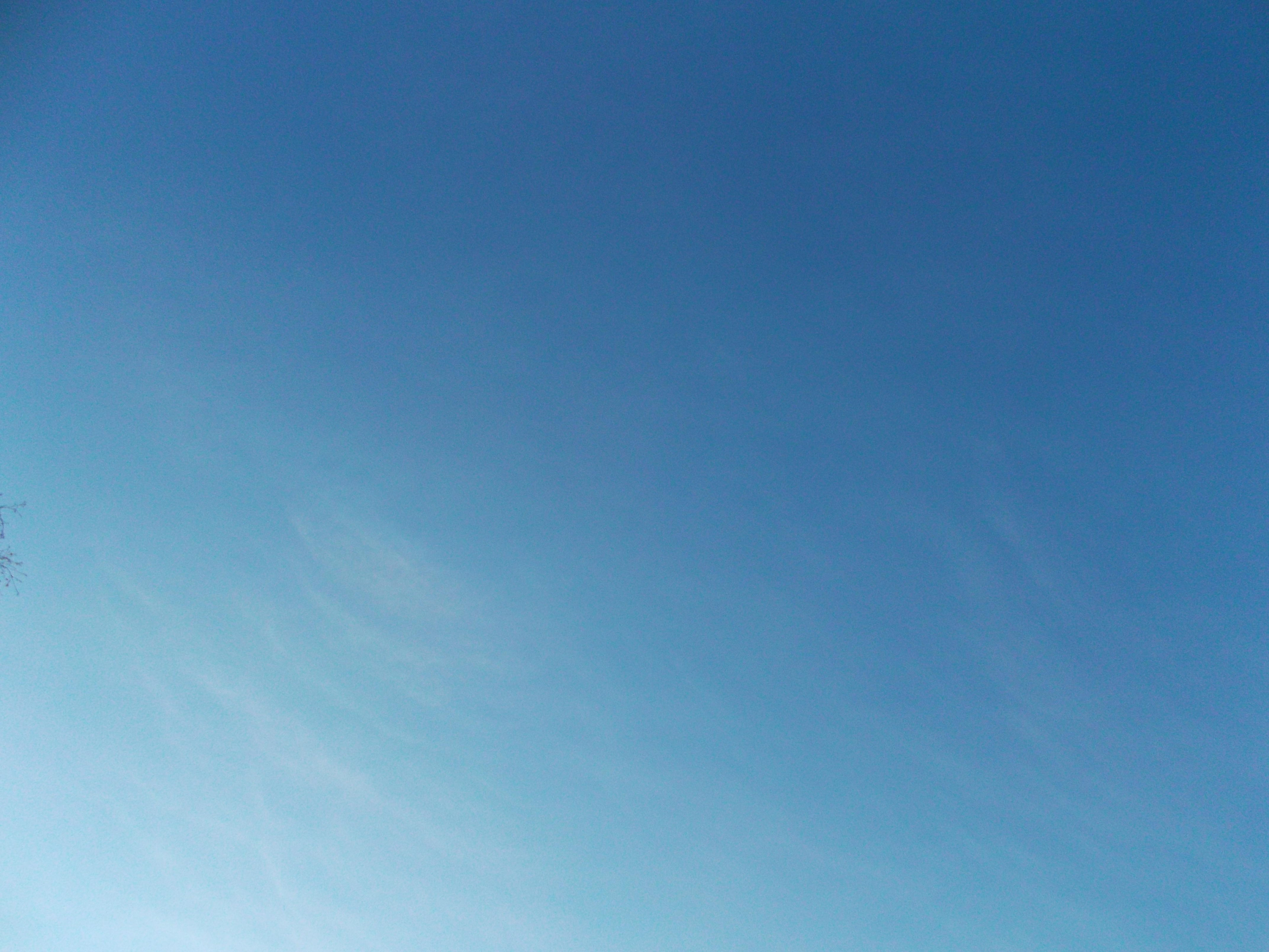 2013-01-17 Longitude -0.371 Latitude 49.182 Altitude 13 Heure 15h51