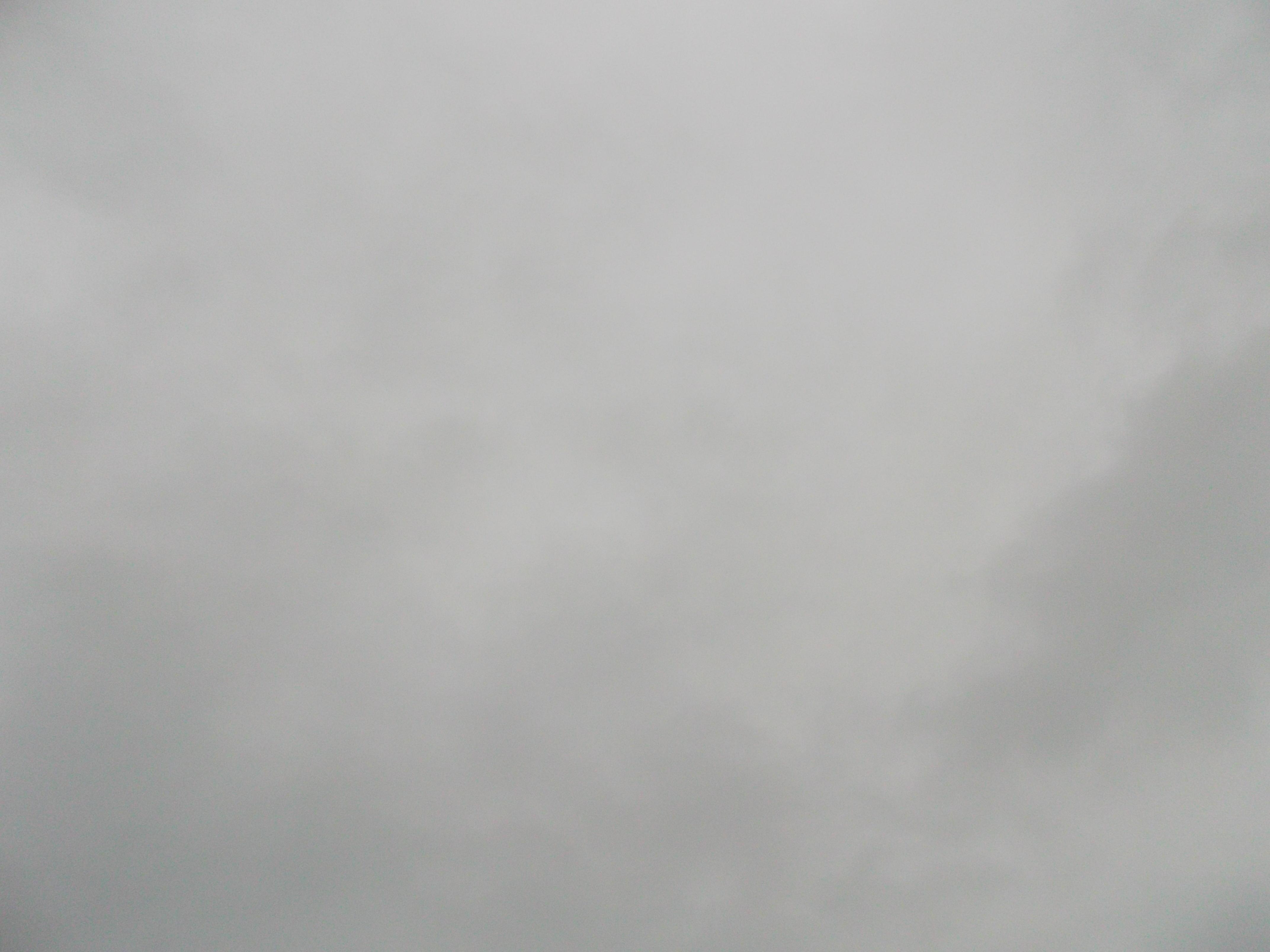2013-01-20 Longitude -0.371 Latitude 49.182 Altitude 13 Heure 13h27