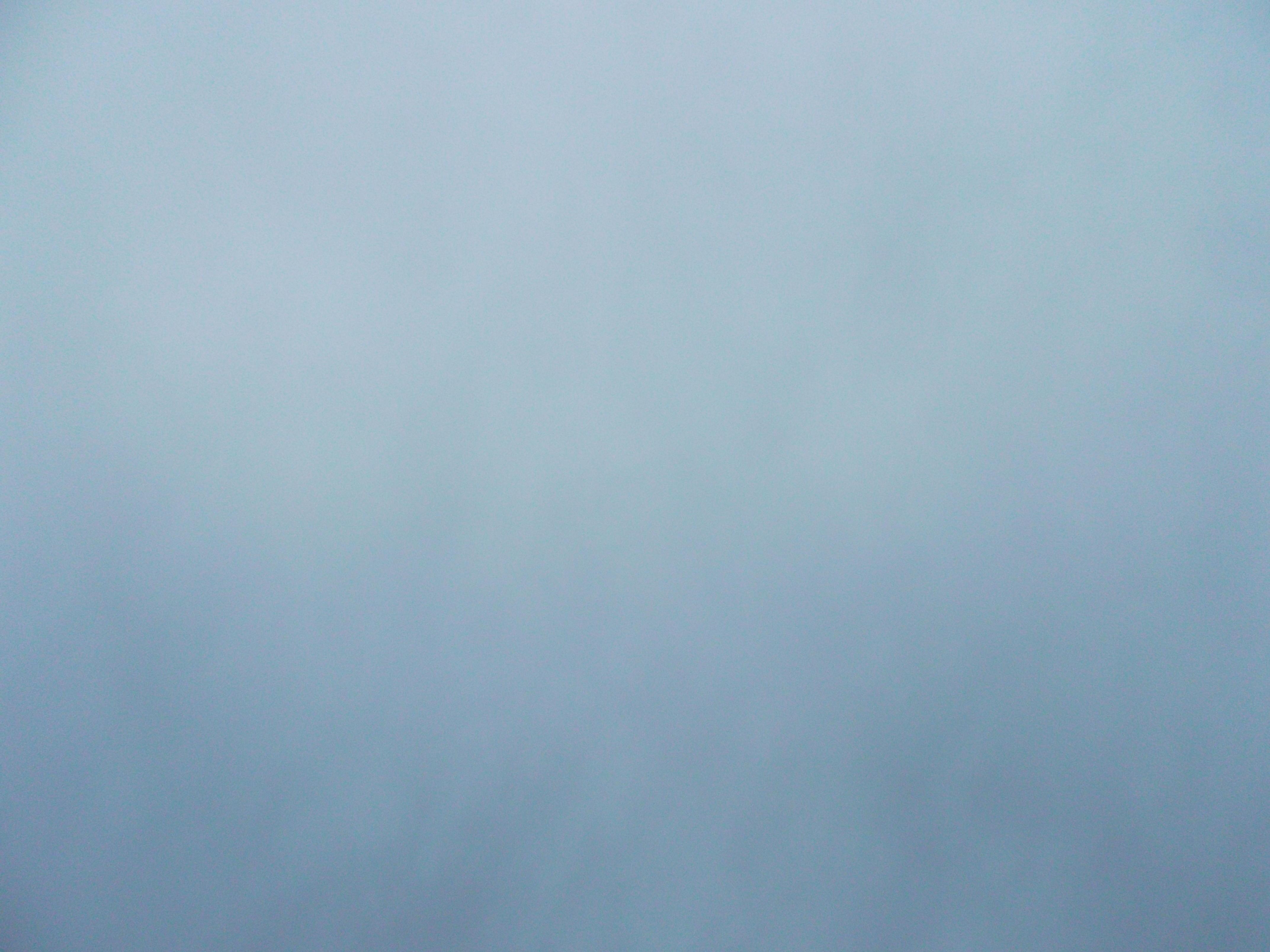 2013-01-22 Longitude -0.371 Latitude 49.182 Altitude 13 Heure 14h20
