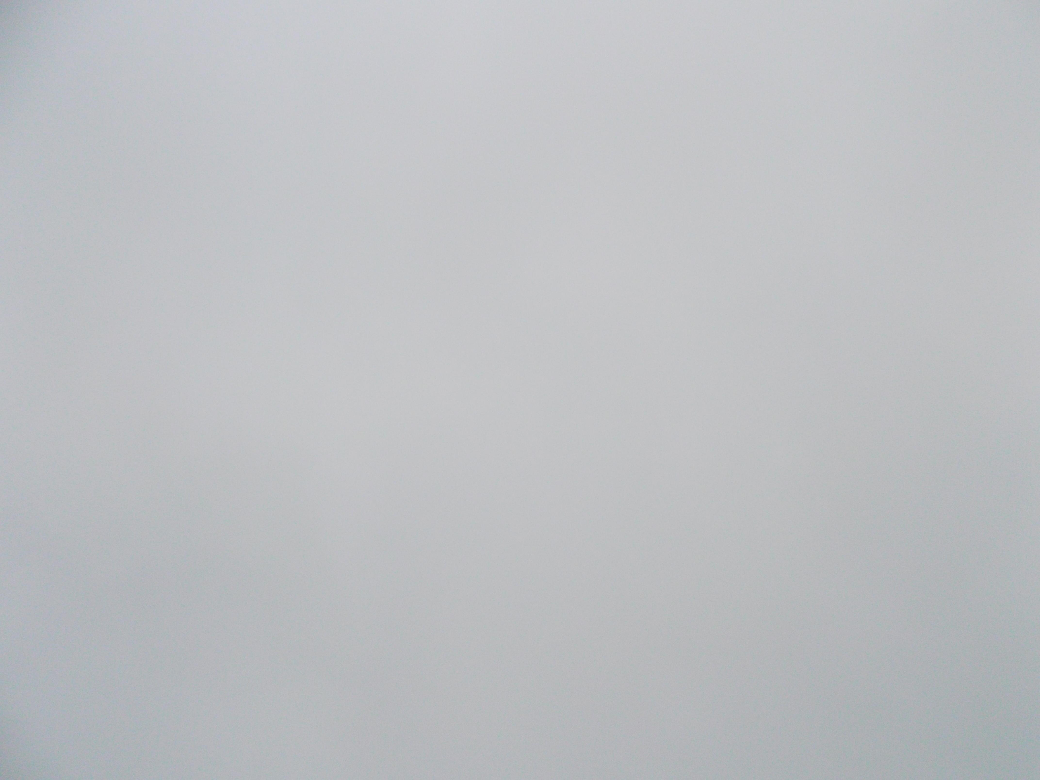 2013-01-23 Longitude -0.371 Latitude 49.182 Altitude 13 Heure 14h00