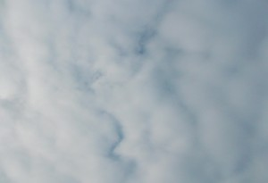 2013-01-24 Longitude -0.371 Latitude 49.182 Altitude 13 Heure 14h29