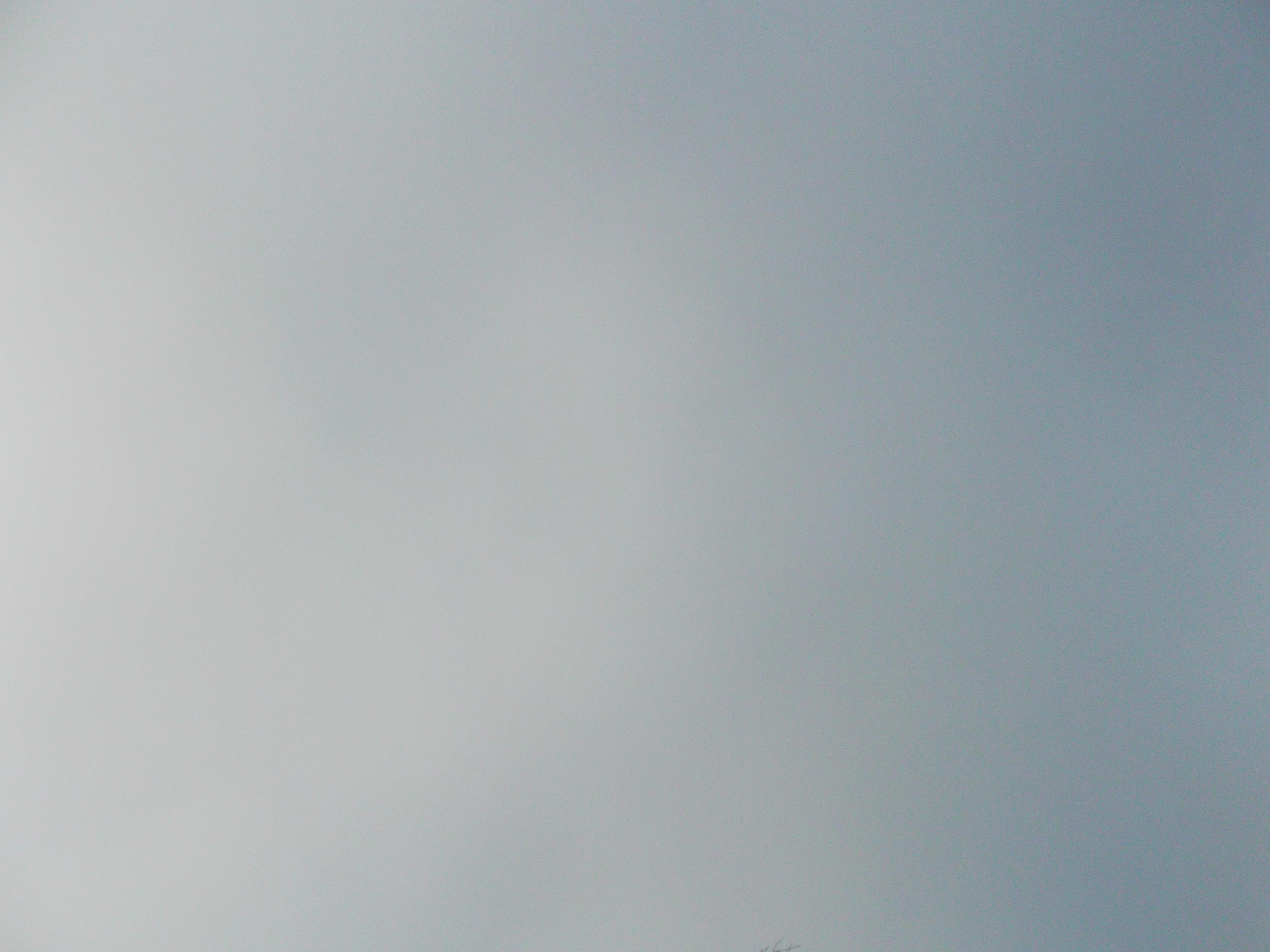 2013-01-25 Longitude -0.371 Latitude 49.182 Altitude 13 Heure 14h05