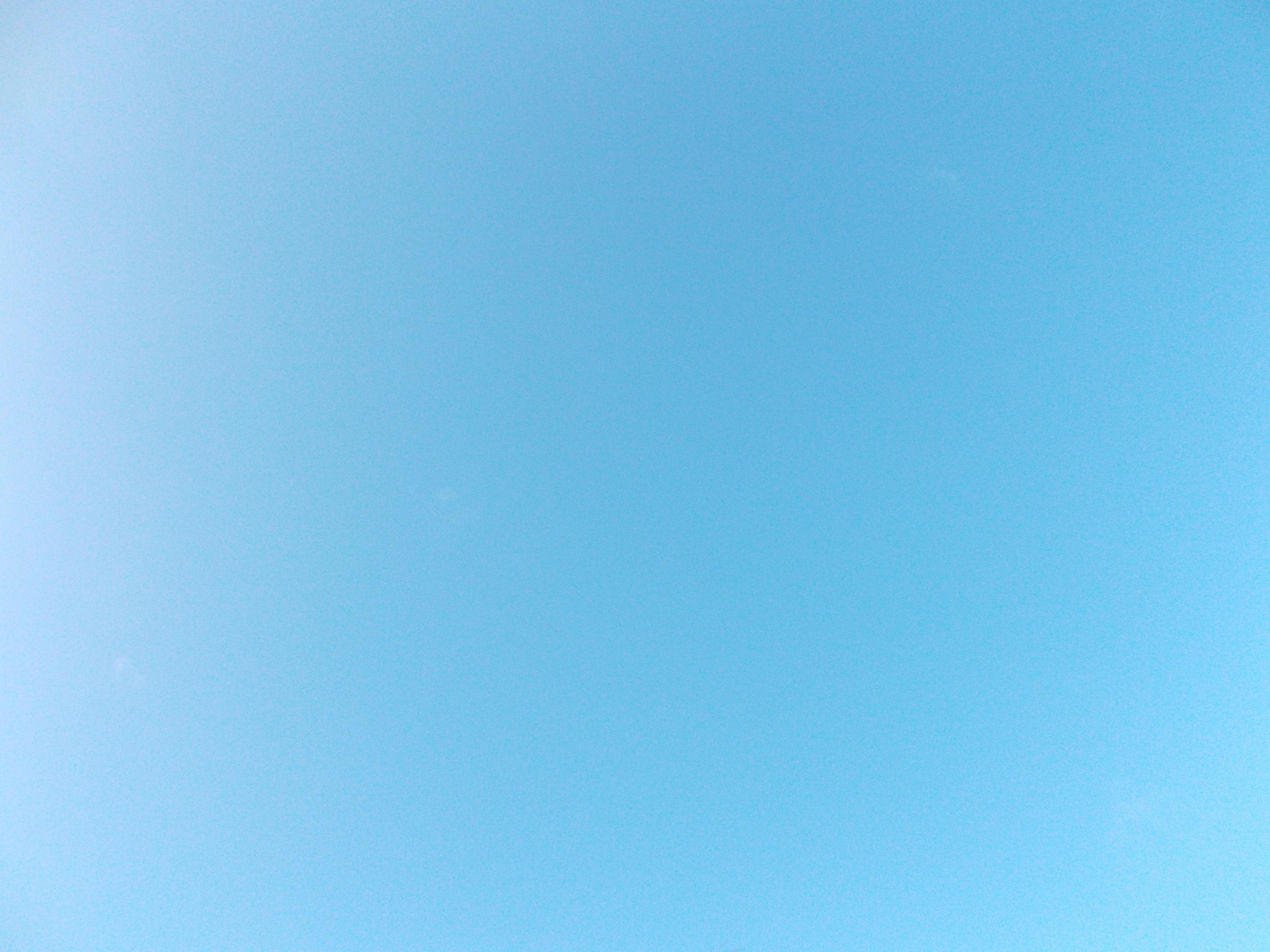 2013-01-27 Longitude -0.371 Latitude 49.182 Altitude 13 Heure 12h39
