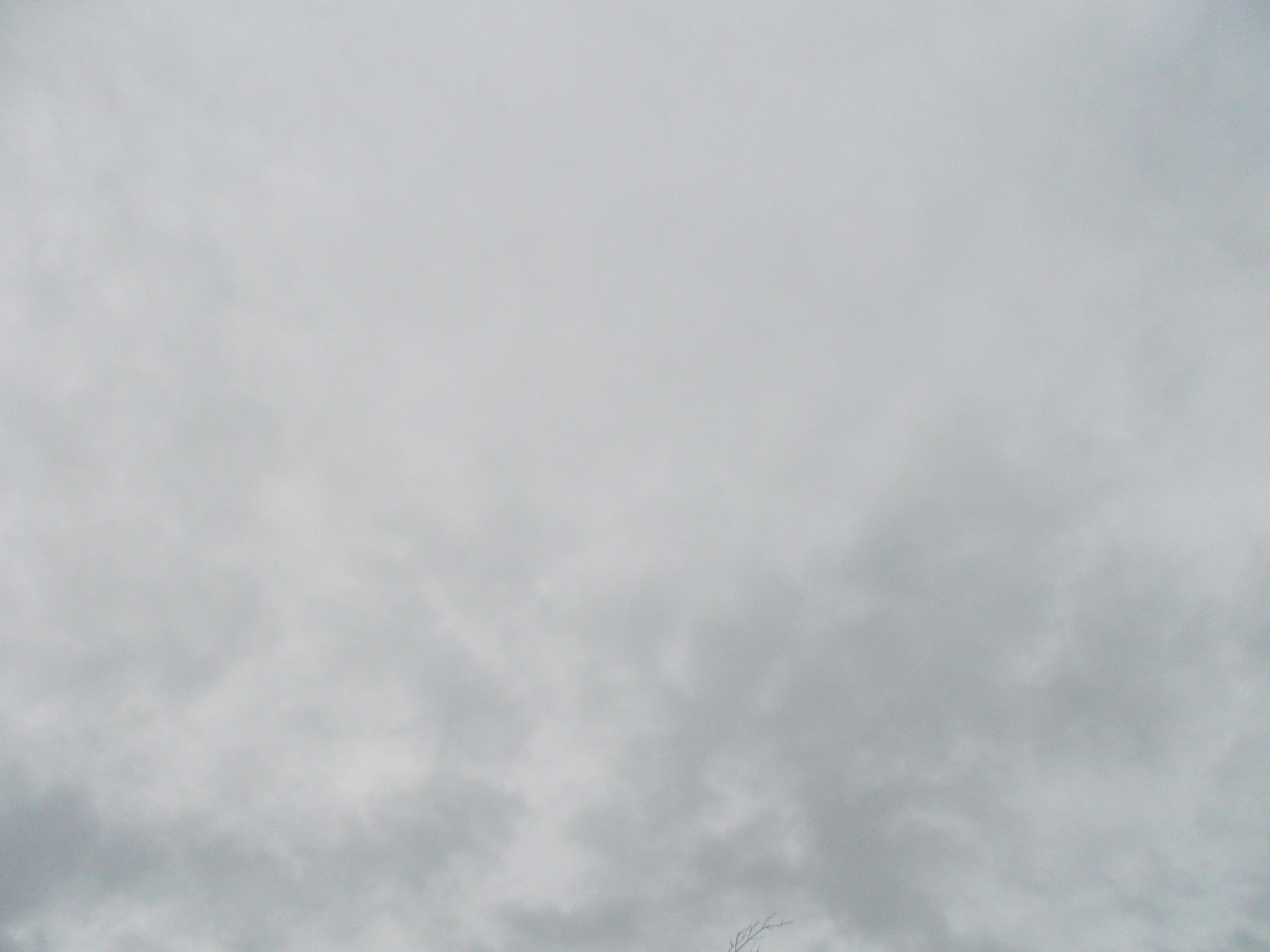2013-01-28 Longitude -0.371 Latitude 49.182 Altitude 13 Heure 12h55
