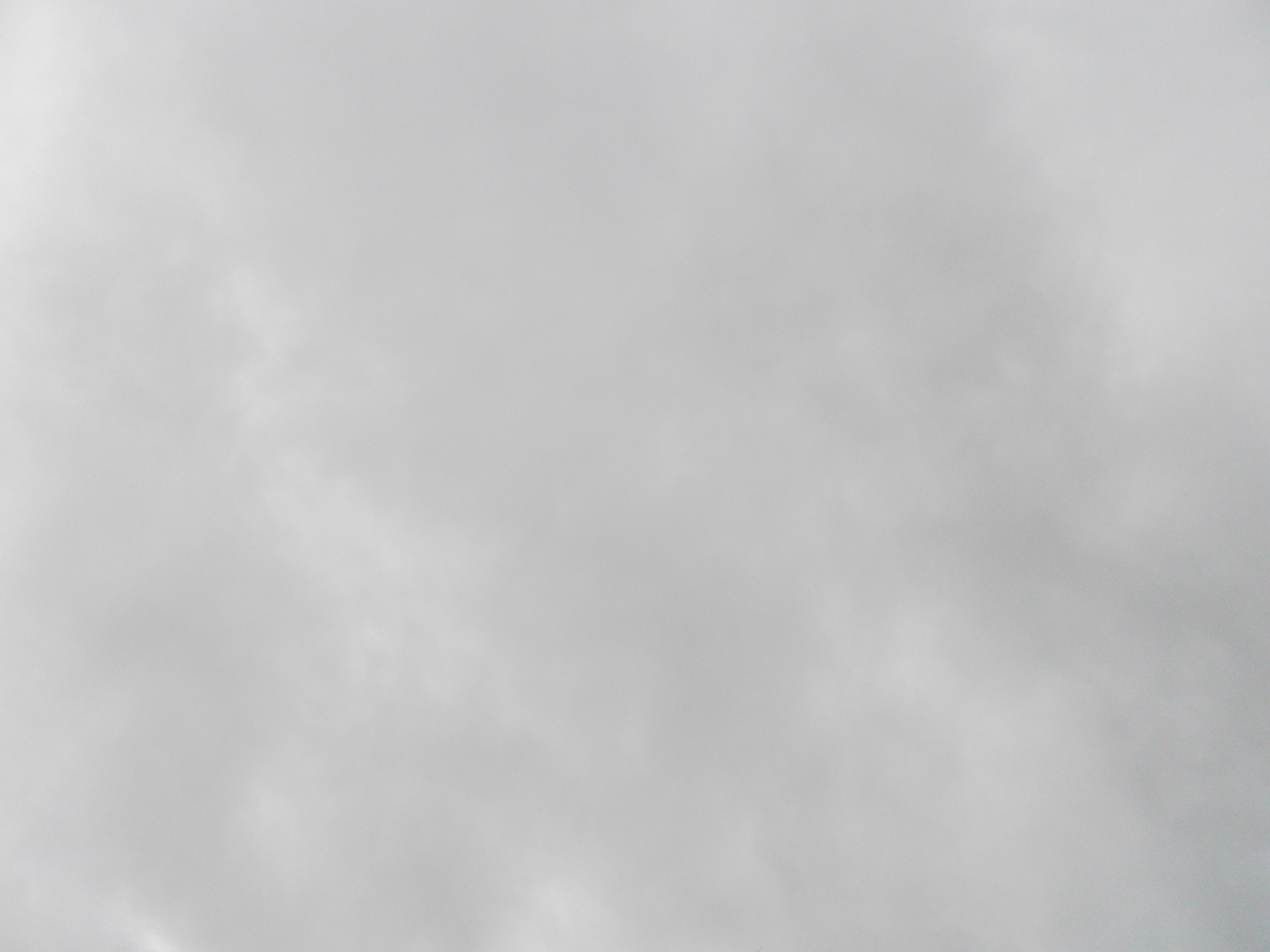 2013-01-29 Longitude -0.371 Latitude 49.182 Altitude 13 Heure 14h10