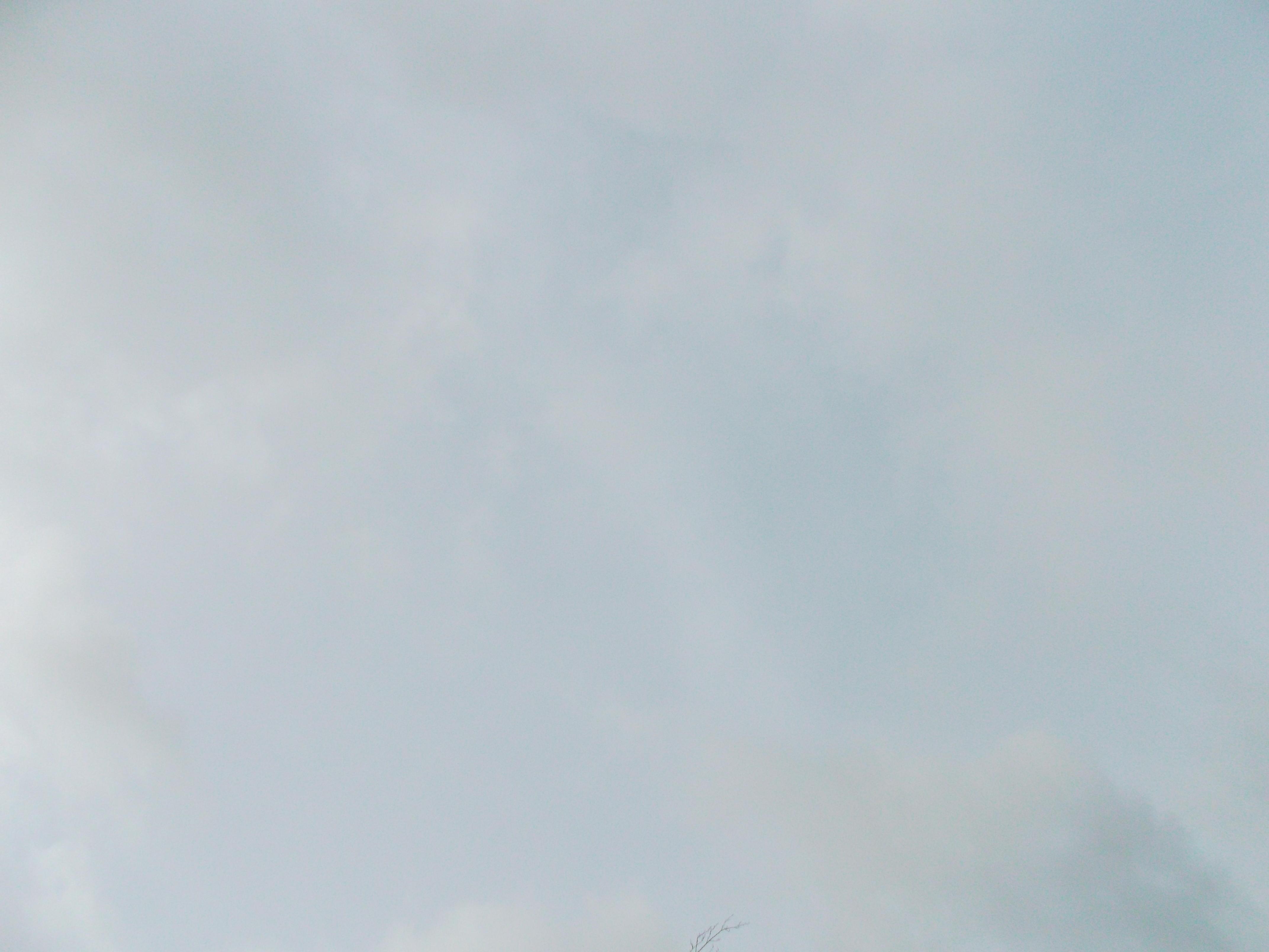 2013-01-31 Longitude -0.371 Latitude 49.182 Altitude 13 Heure 13h39
