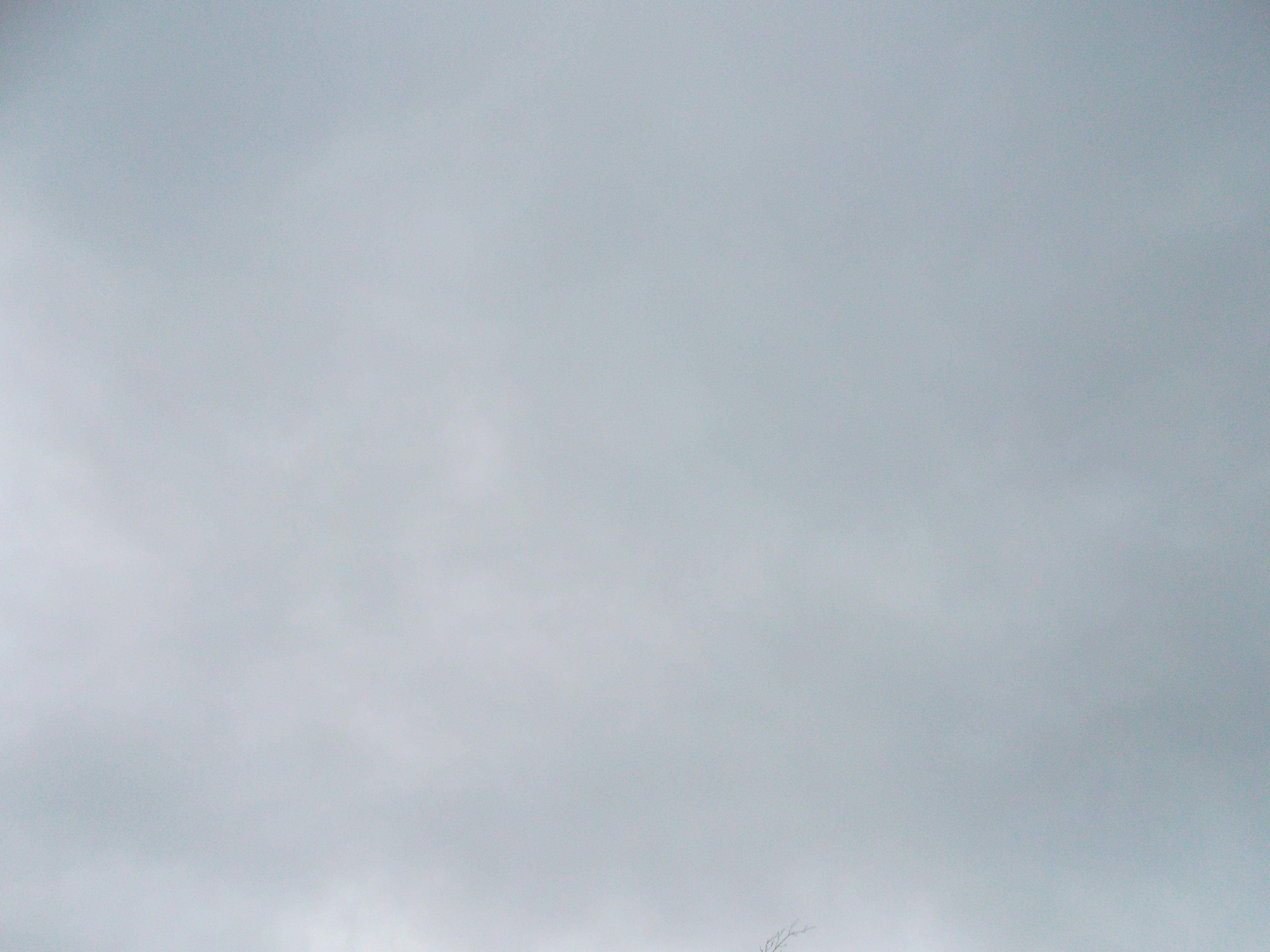 2013-02-01 Longitude -0.371 Latitude 49.182 Altitude 13 Heure 15h55