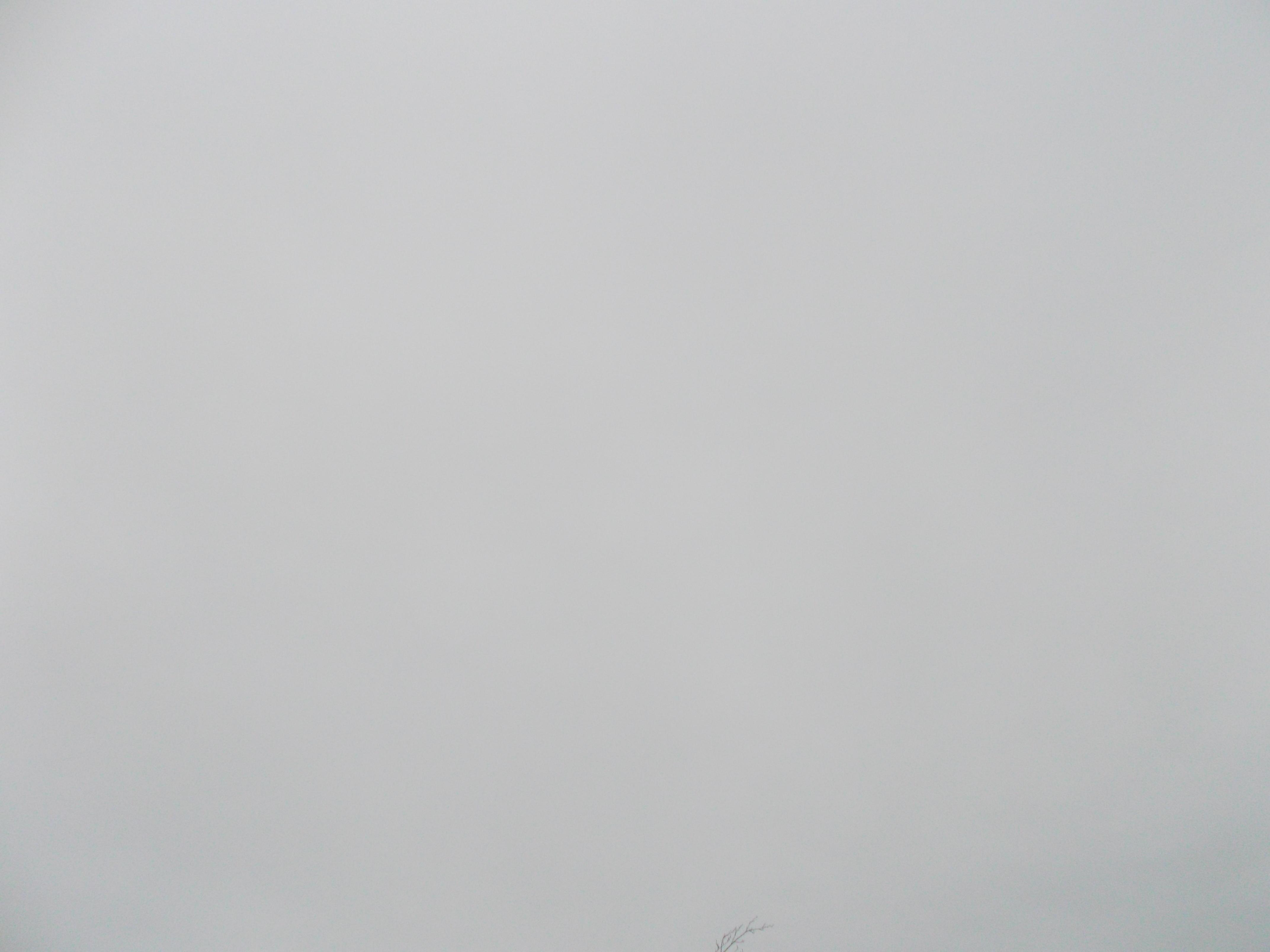 2013-02-03 Longitude -0.371 Latitude 49.182 Altitude 13 Heure 12h56