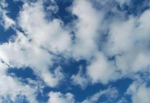 2013-02-06 Longitude -0.371 Latitude 49.182 Altitude 13 Heure 13h24