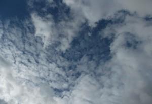 2013-02-07 Longitude -0.371 Latitude 49.182 Altitude 13 Heure 14h08