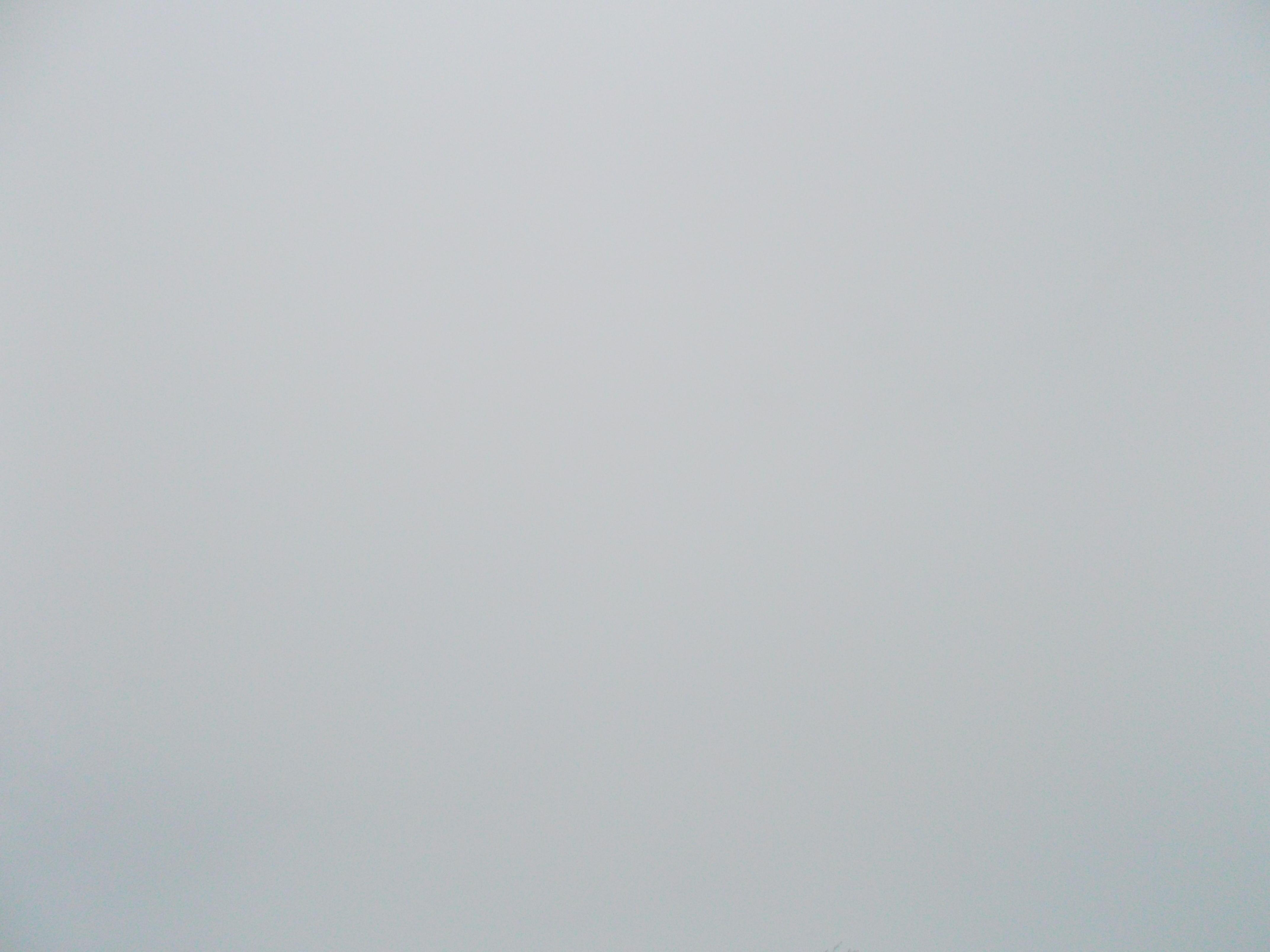 2013-02-08 Longitude -0.371 Latitude 49.182 Altitude 13 Heure 11h44