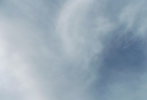 2013-02-09 Longitude -0.371 Latitude 49.182 Altitude 13 Heure 13h21