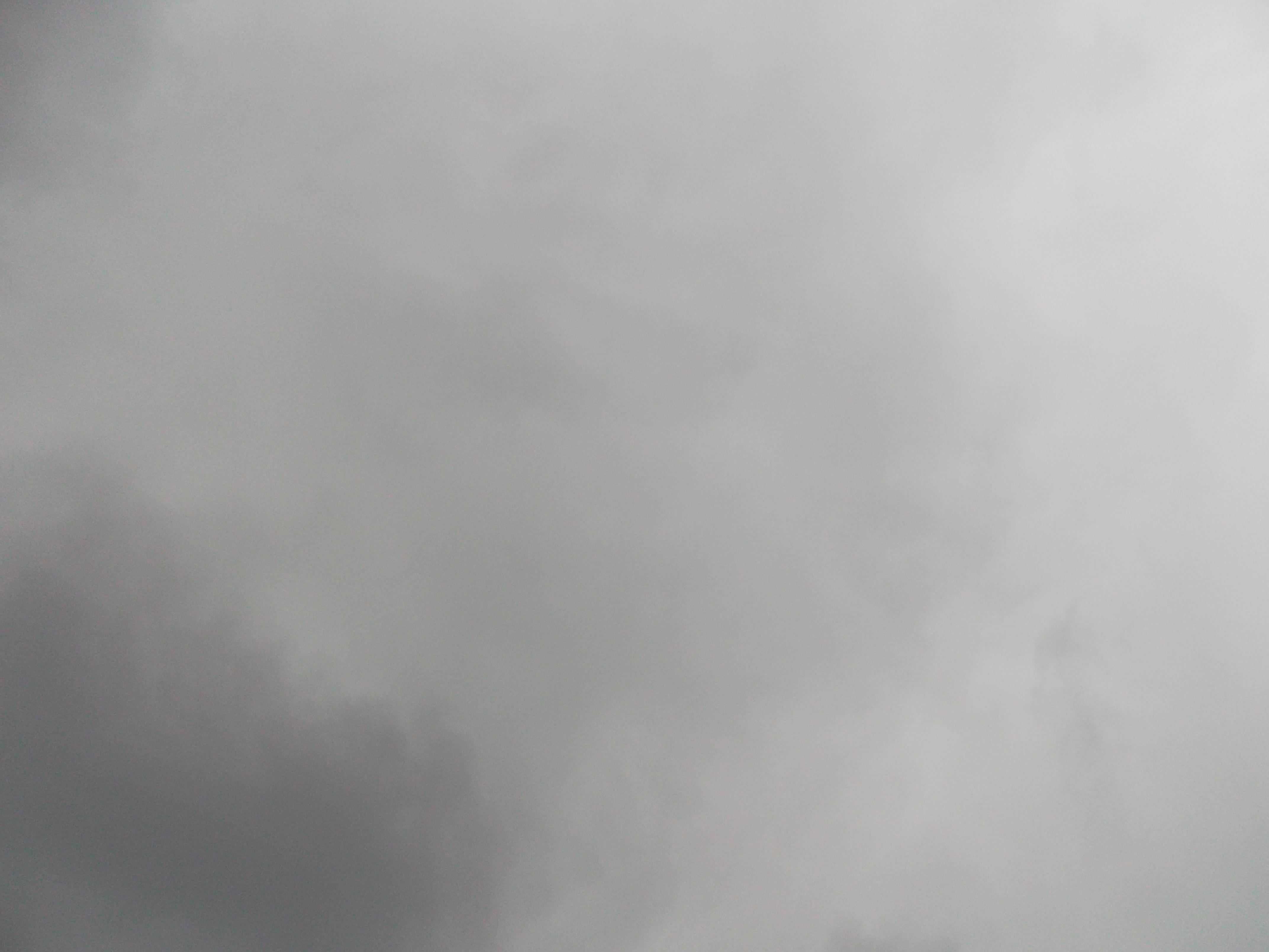 2013-02-10 Longitude -0.371 Latitude 49.182 Altitude 13 Heure 14h43