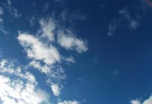 2013-02-11 Longitude -0.371 Latitude 49.182 Altitude 13 Heure 15h45