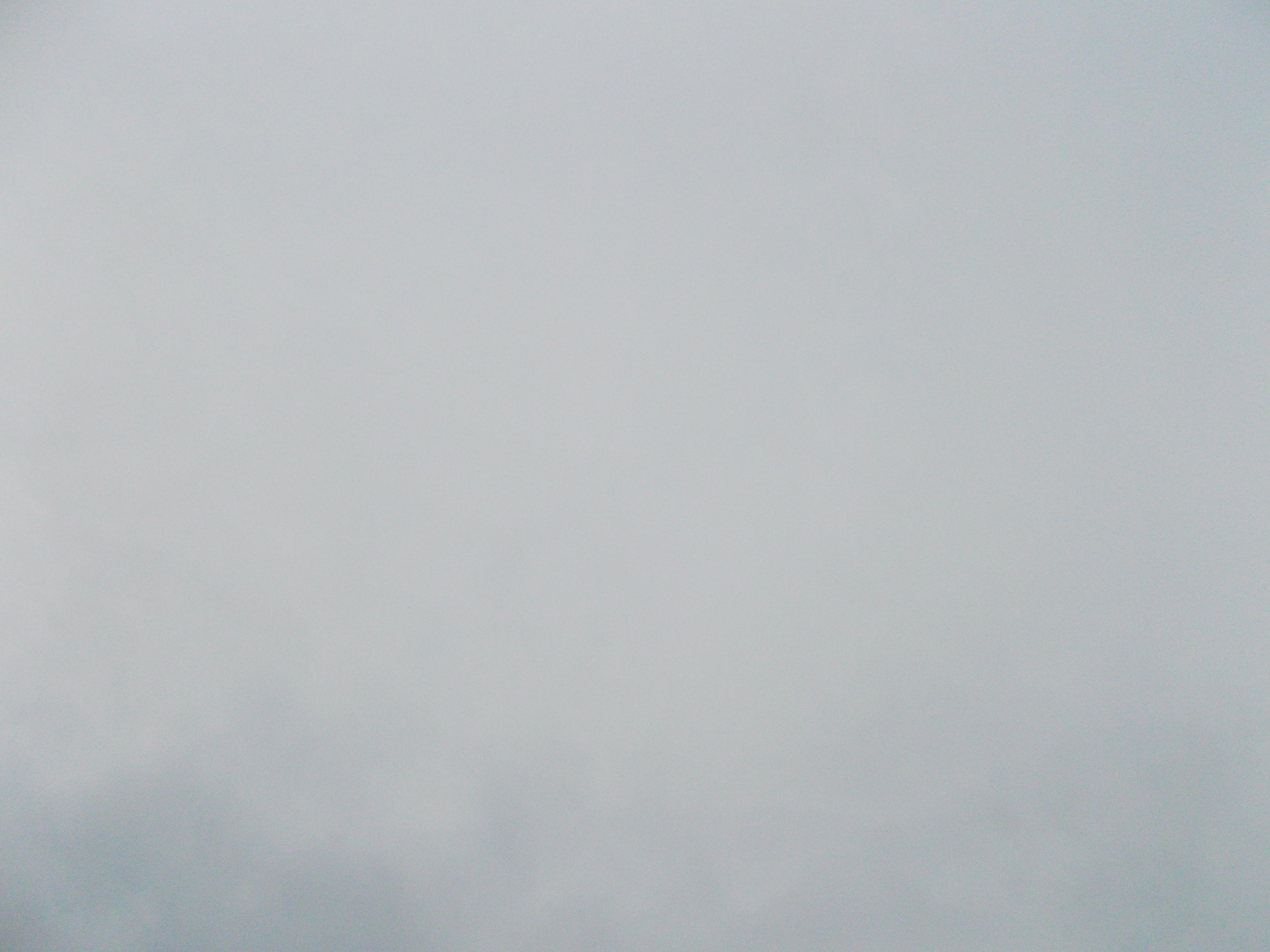 2013-02-13 Longitude -0.371 Latitude 49.182 Altitude 13 Heure 13h18