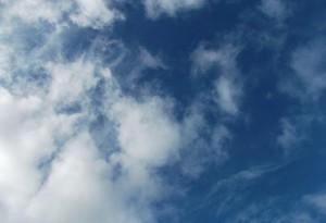 2013-02-14 Longitude -0.371 Latitude 49.182 Altitude 13 Heure 12h57
