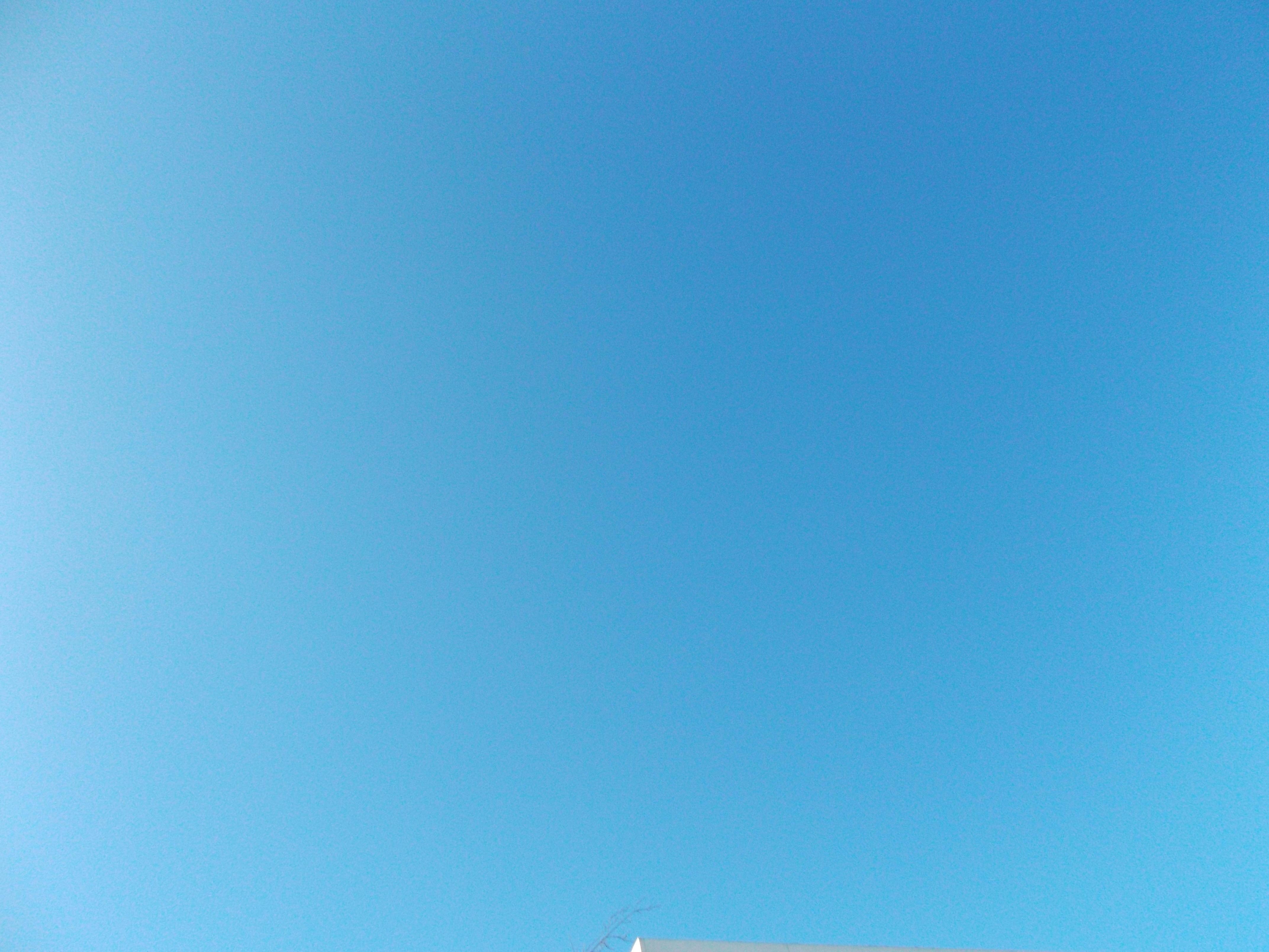 2013-02-16 Longitude -0.371 Latitude 49.182 Altitude 13 Heure 12h55