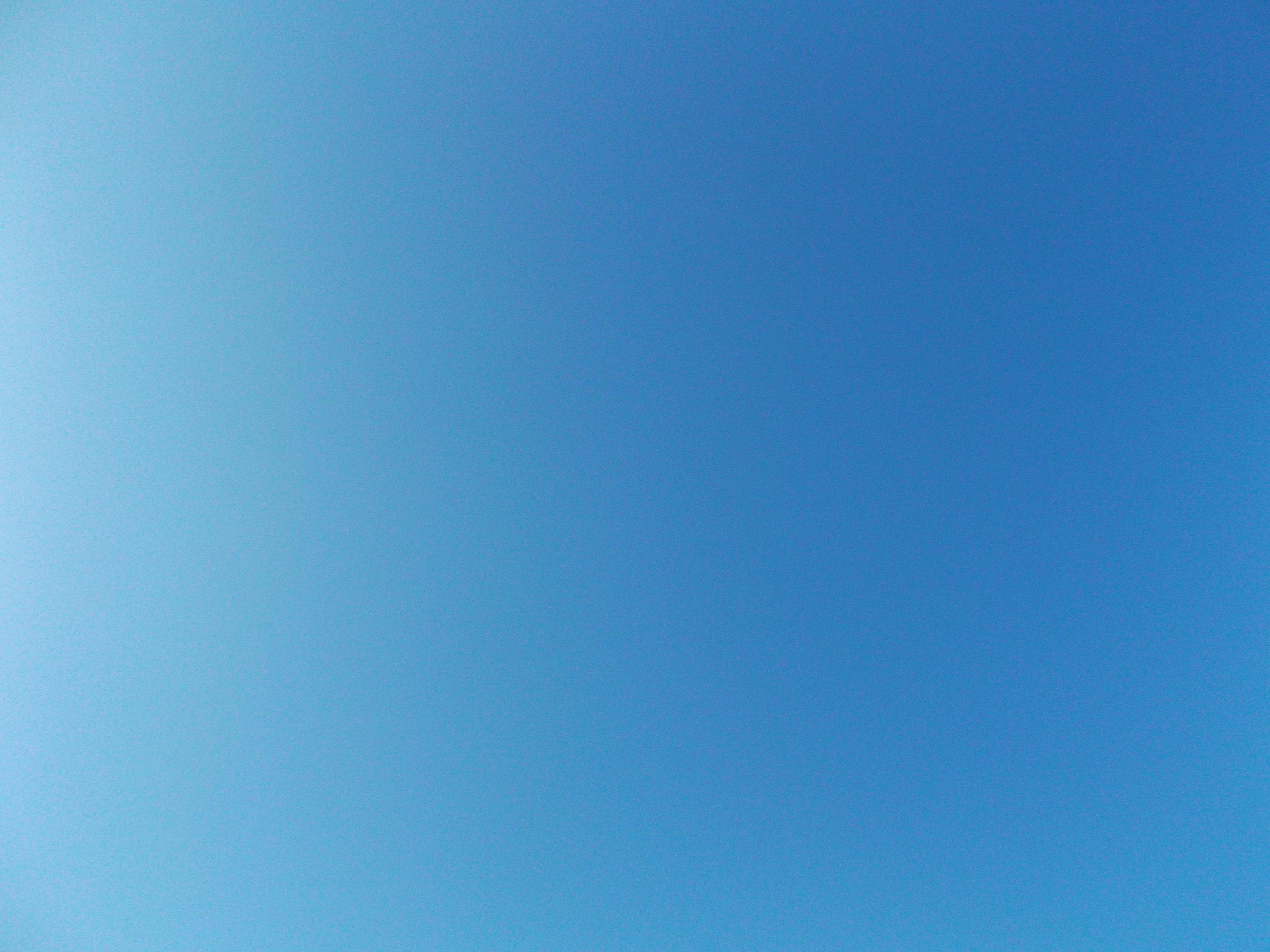 2013-02-18 Longitude -0.371 Latitude 49.182 Altitude 13 Heure 12h30