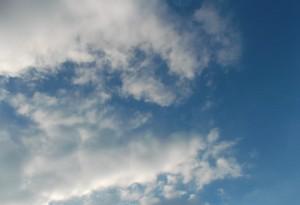 2013-02-21 Longitude -0.371 Latitude 49.182 Altitude 13 Heure 16h42