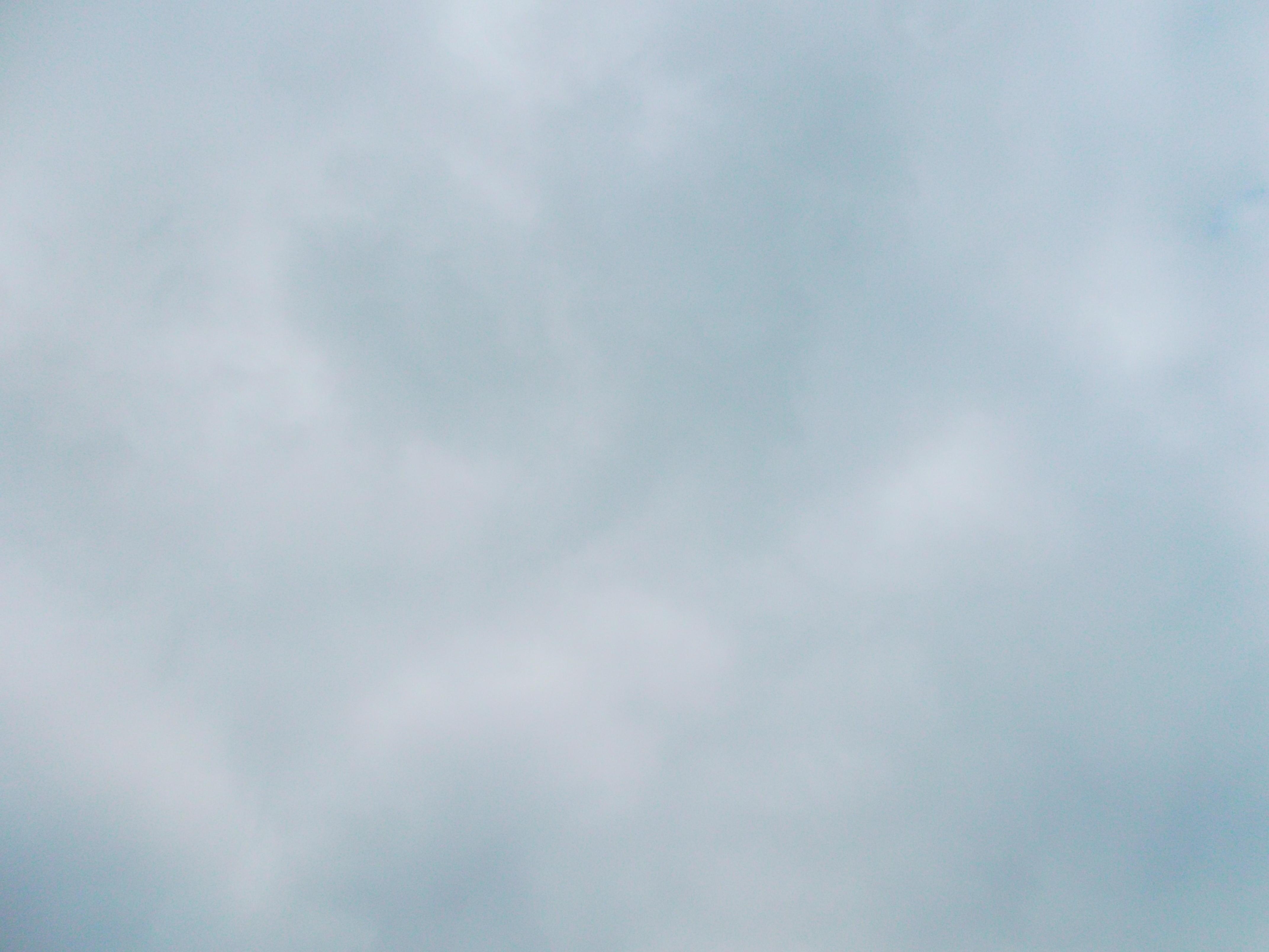 2013-02-22 Longitude -0.371 Latitude 49.182 Altitude 13 Heure 15h28