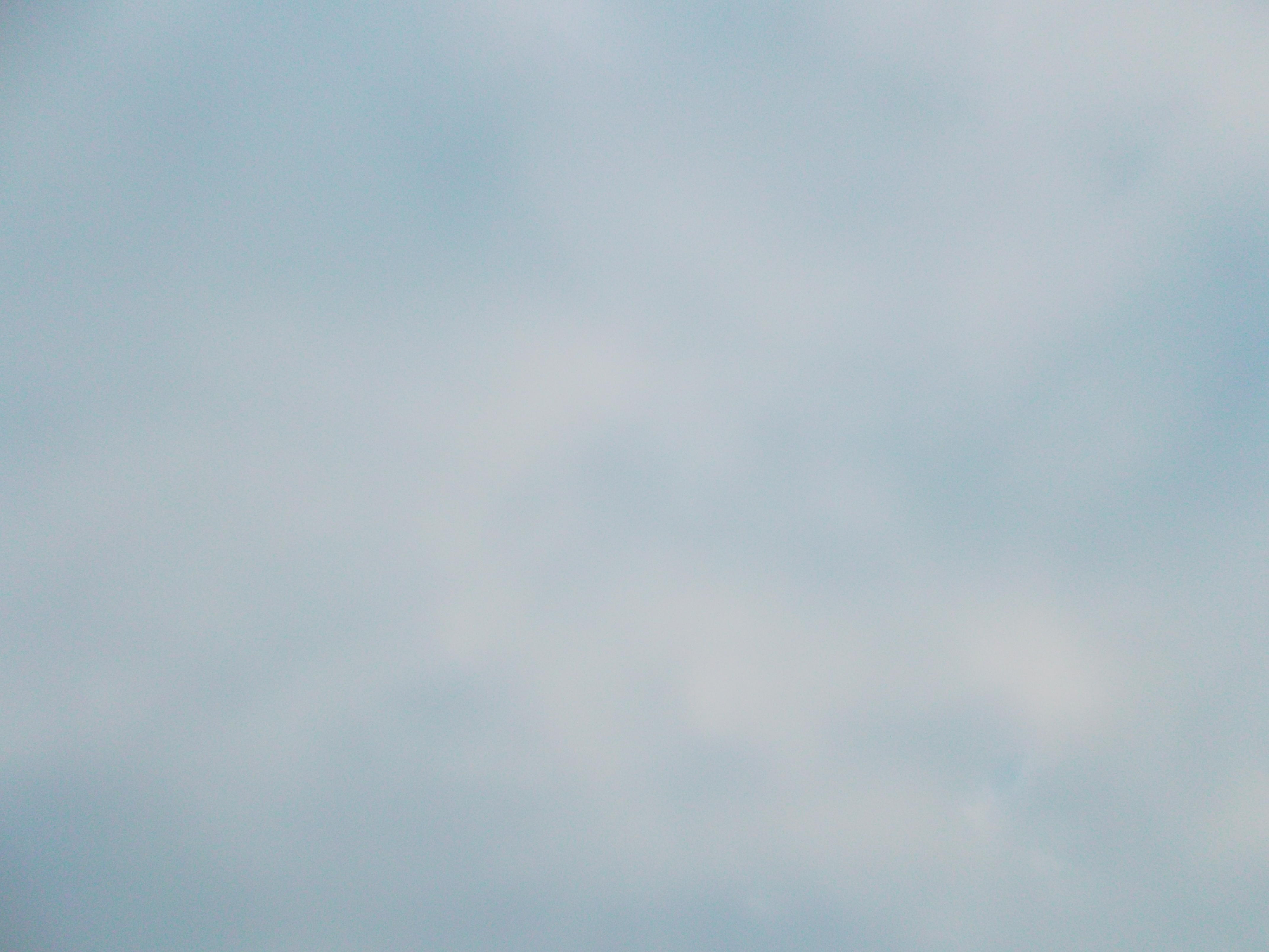 2013-02-23 Longitude -0.371 Latitude 49.182 Altitude 13 Heure 17h37