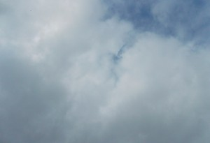 2013-02-24 Longitude -0.371 Latitude 49.182 Altitude 13 Heure 13h21