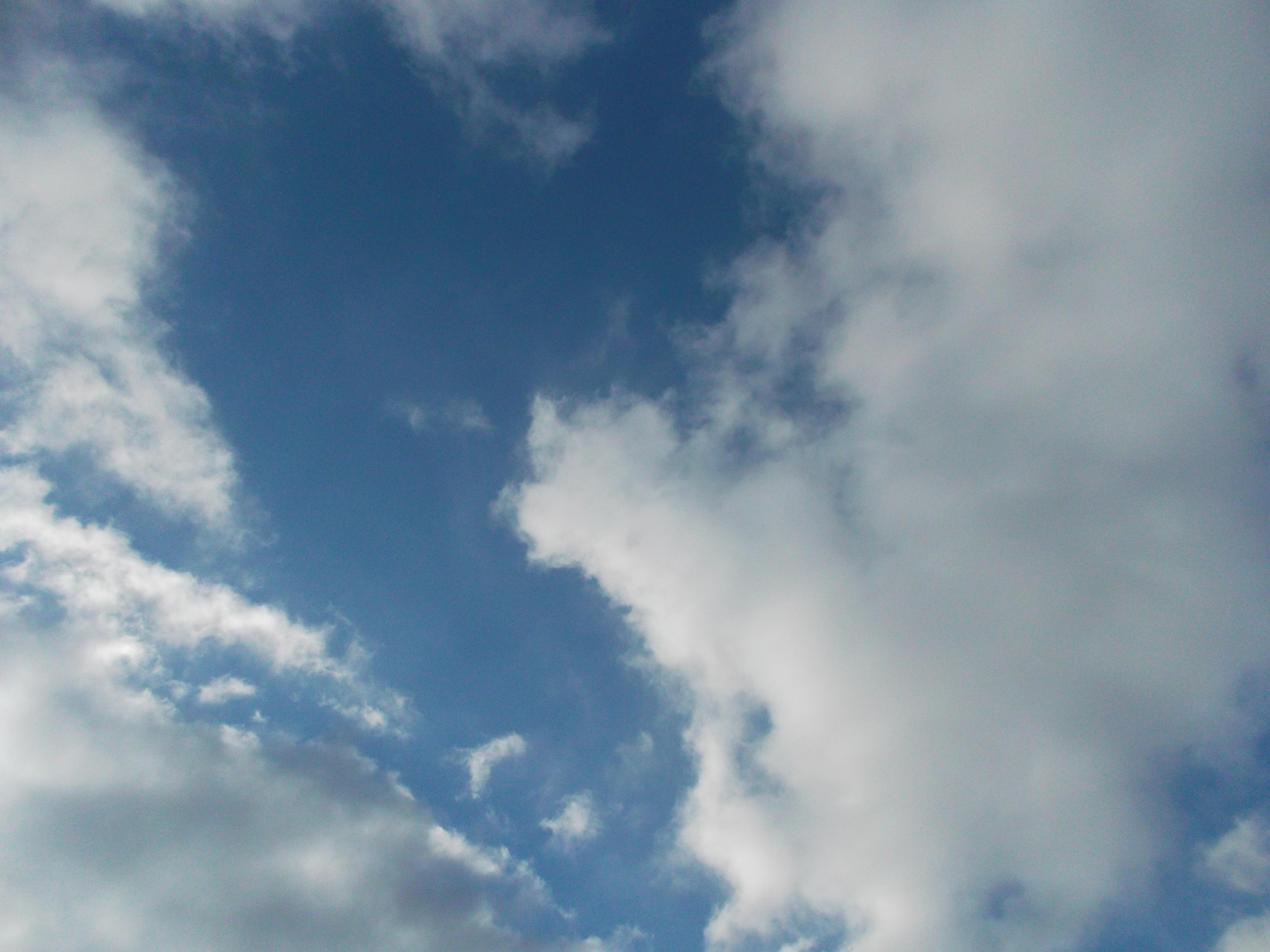 2013-02-26 Longitude -0.371 Latitude 49.182 Altitude 13 Heure 15h29