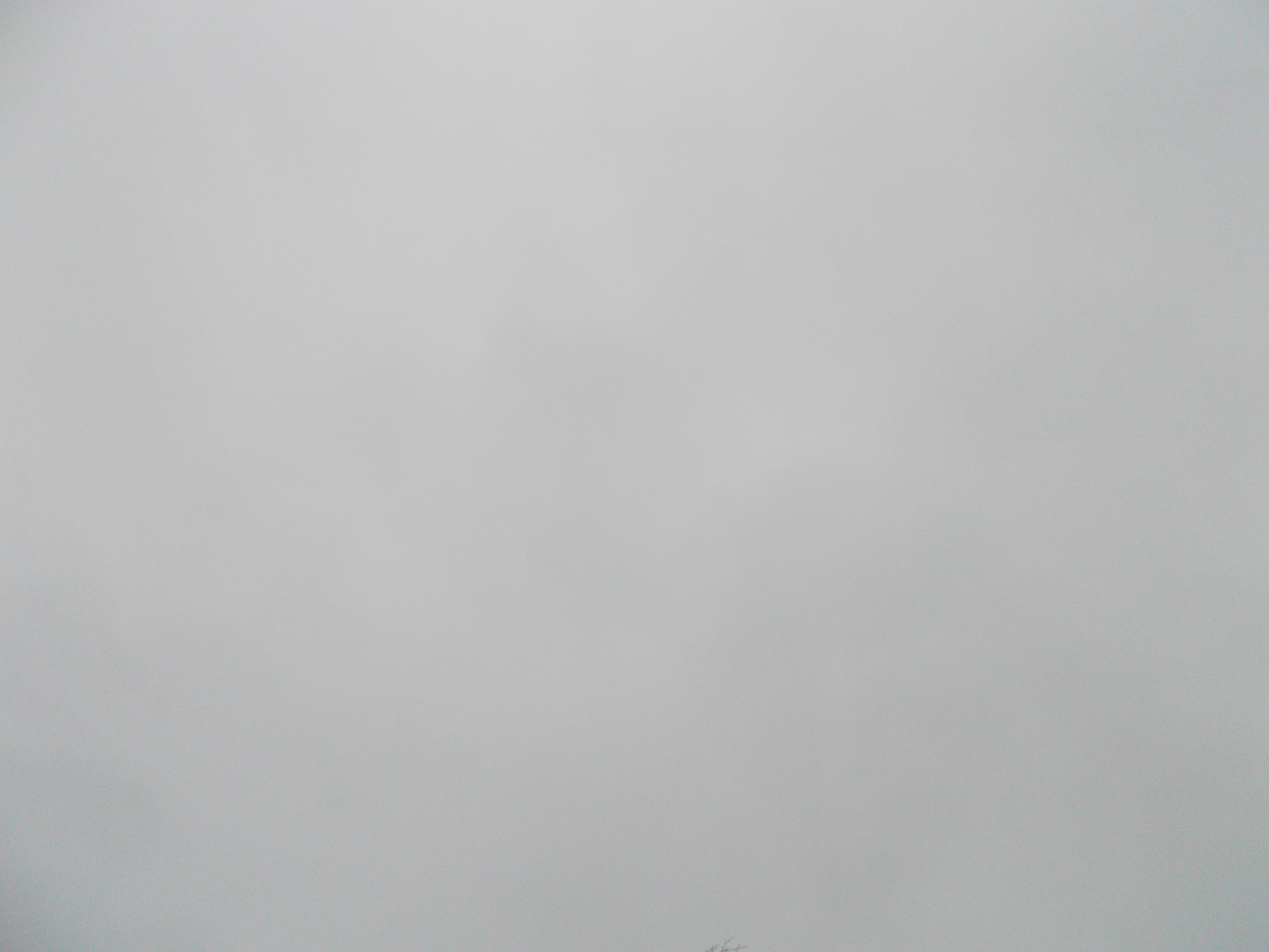 2013-02-27 Longitude -0.371 Latitude 49.182 Altitude 13 Heure 15h05