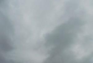 2013-03-01 Longitude -0.371 Latitude 49.182 Altitude 13 Heure 16h31