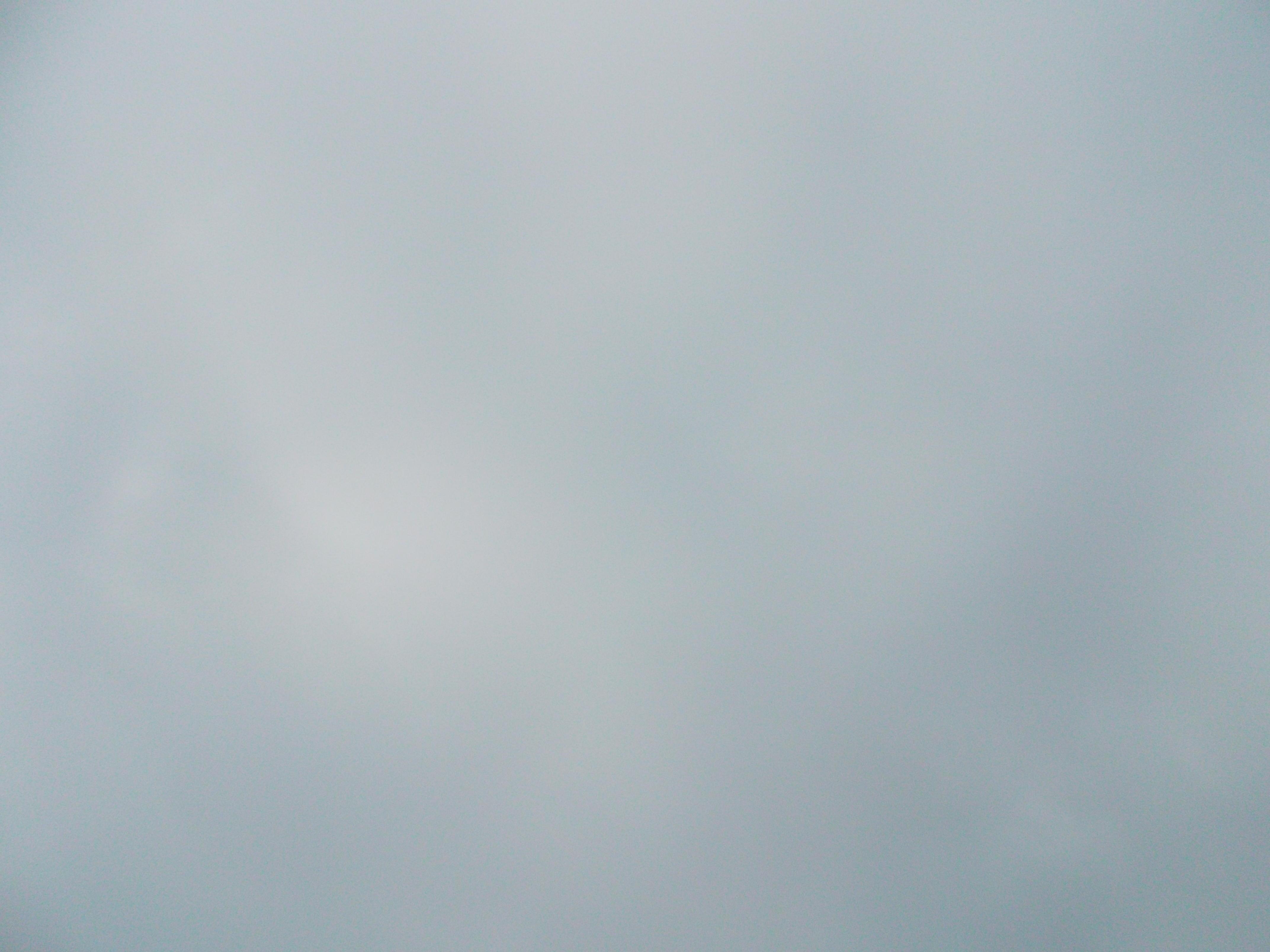 2013-03-02 Longitude -0.371 Latitude 49.182 Altitude 13 Heure 11h52