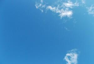 2013-03-03 Longitude -0.371 Latitude 49.182 Altitude 13 Heure 16h12