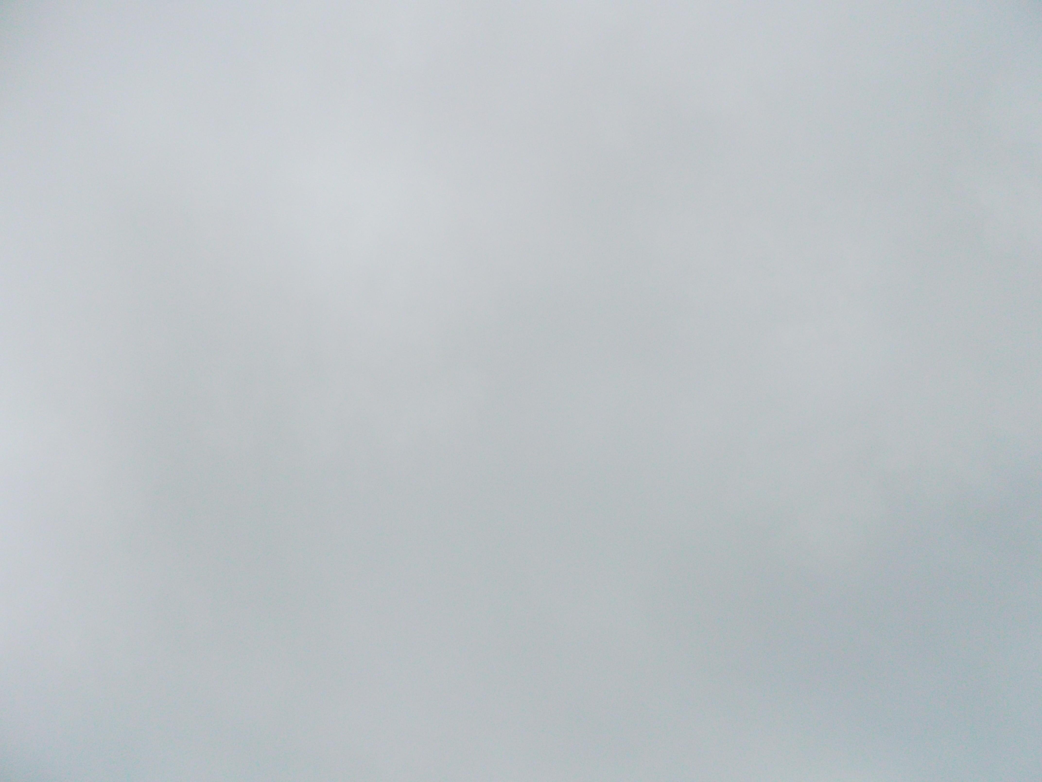 2013-03-06 Longitude -1.08 Latitude 48.85444 Altitude 94 Heure 12h18