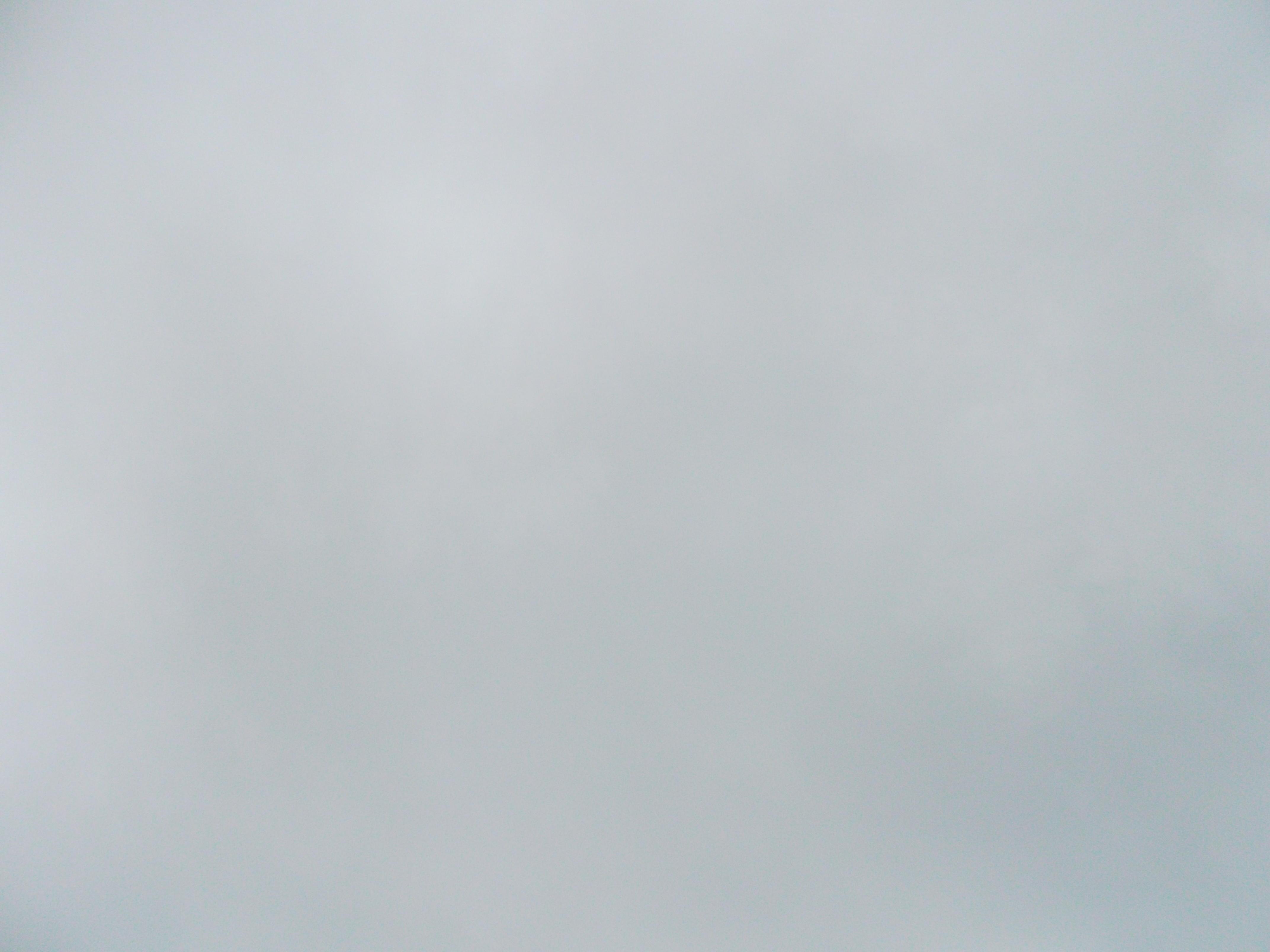 2013-03-07 Longitude -1.08 Latitude 48.85444 Altitude 94 Heure 12h13.