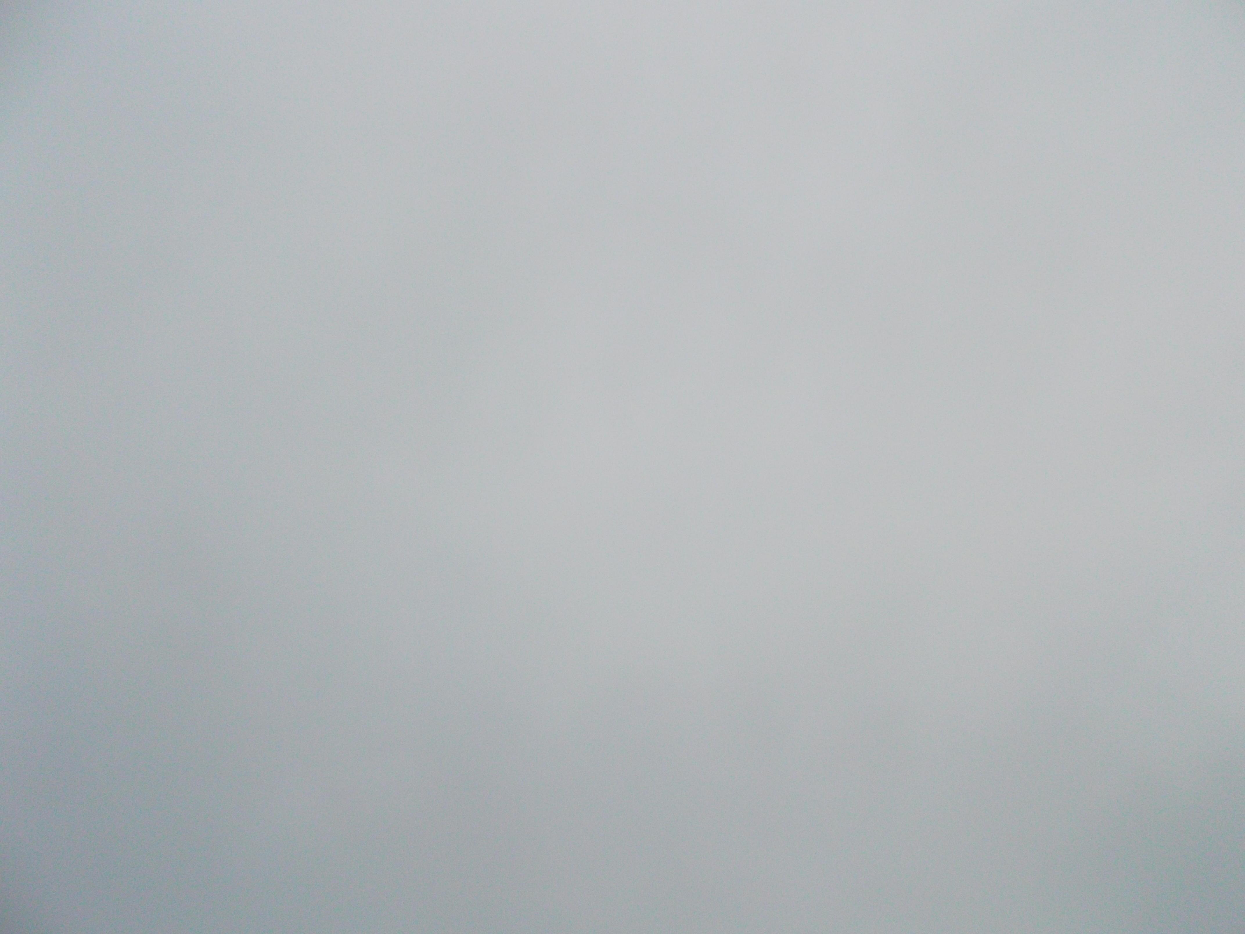 2013-03-10 Longitude -0.360578 Latitude 49.168919 Altitude 29 Heure 13h20