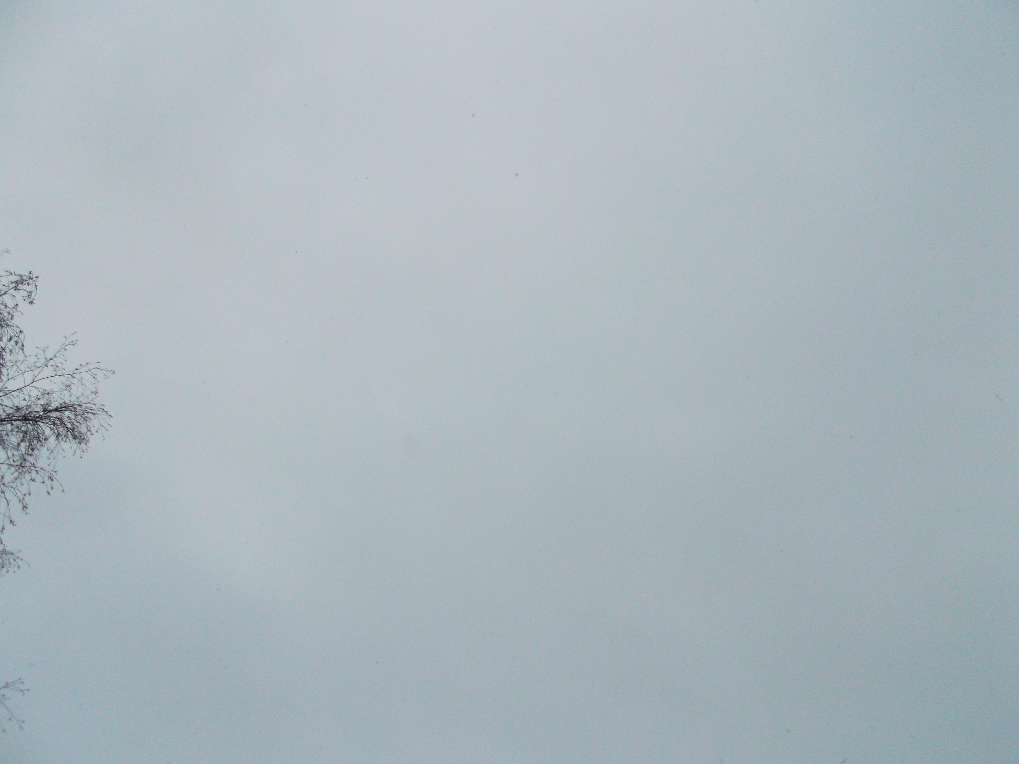 2013-03-12 Longitude -0.360578 Latitude 49.168919 Altitude 29 Heure 15h37