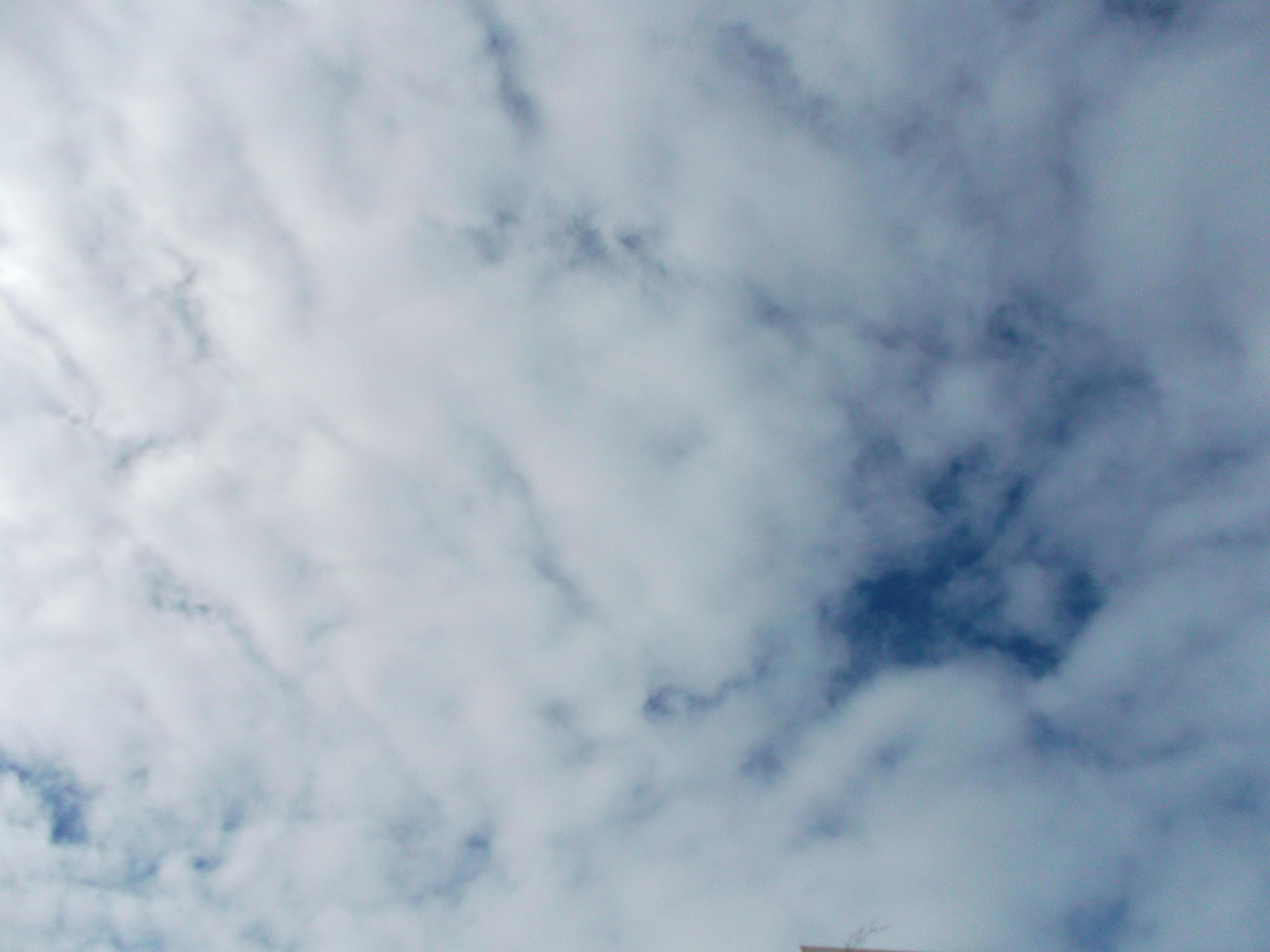 2013-03-13 Longitude -0.360578 Latitude 49.168919 Altitude 29 Heure 13h01
