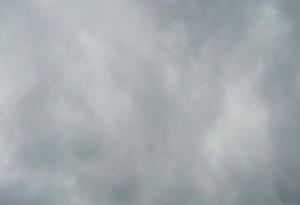 2013-03-16 Longitude -0.360578 Latitude 49.168919 Altitude 29 Heure 13h16