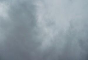 2013-03-17 Longitude -0.360578 Latitude 49.168919 Altitude 29 Heure 13h41