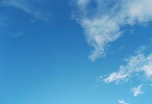 2013-03-18 Longitude -0.360578 Latitude 49.168919 Altitude 29 Heure 17h56