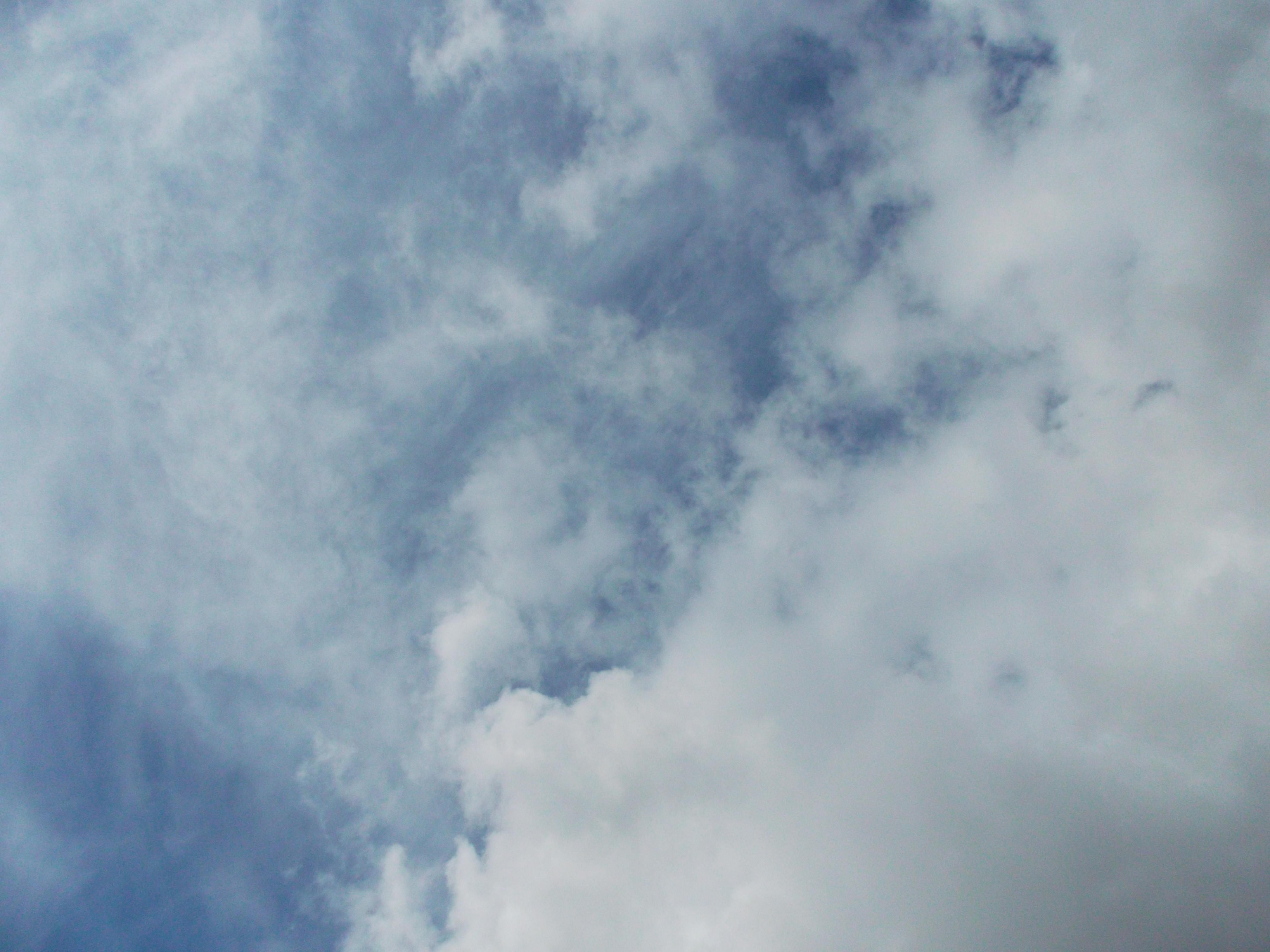 2013-03-19 Longitude -0.360578 Latitude 49.168919 Altitude 29 Heure 12h04
