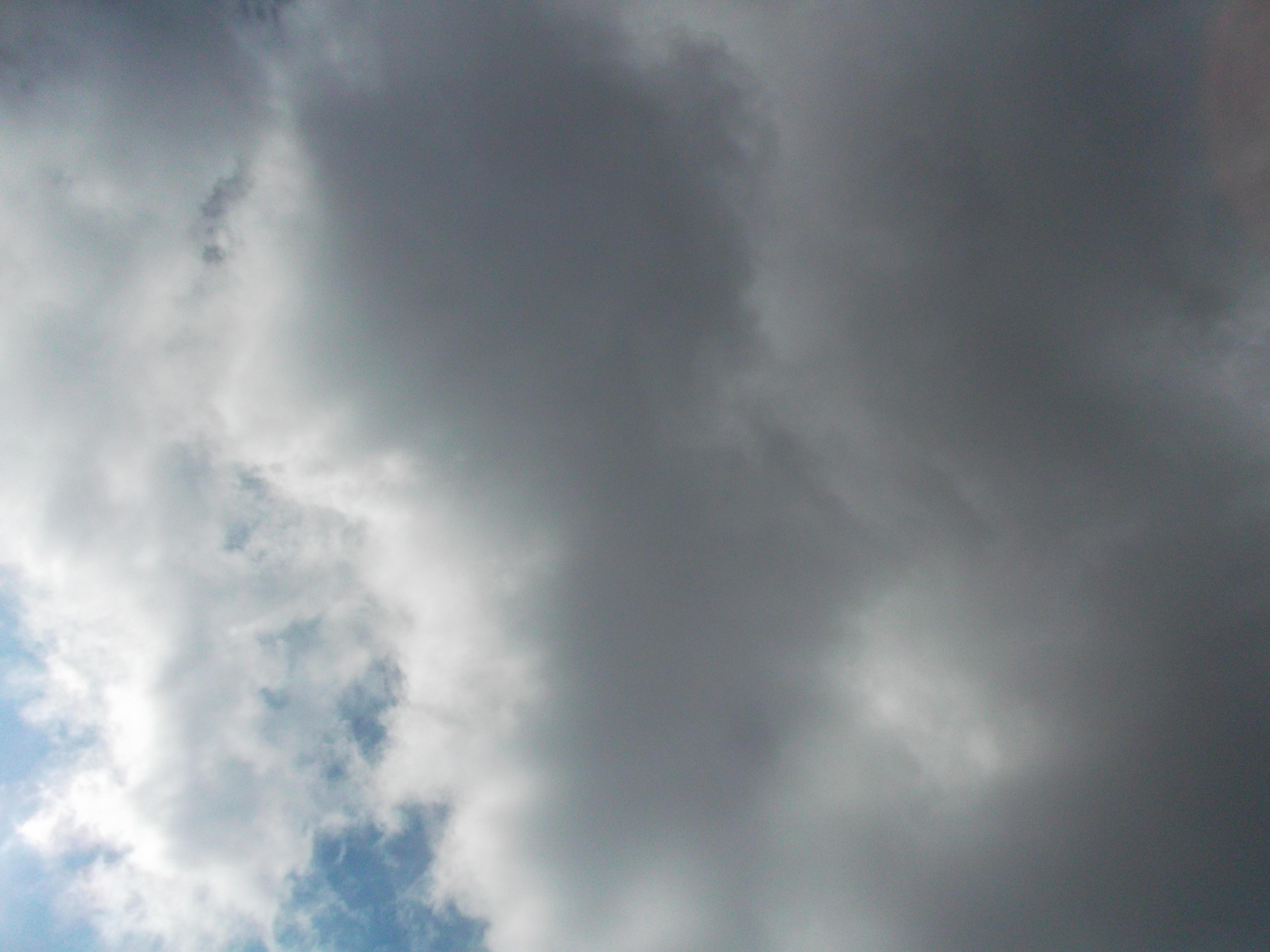 2013-03-20 Longitude -0.360578 Latitude 49.168919 Altitude 29 Heure 14h34