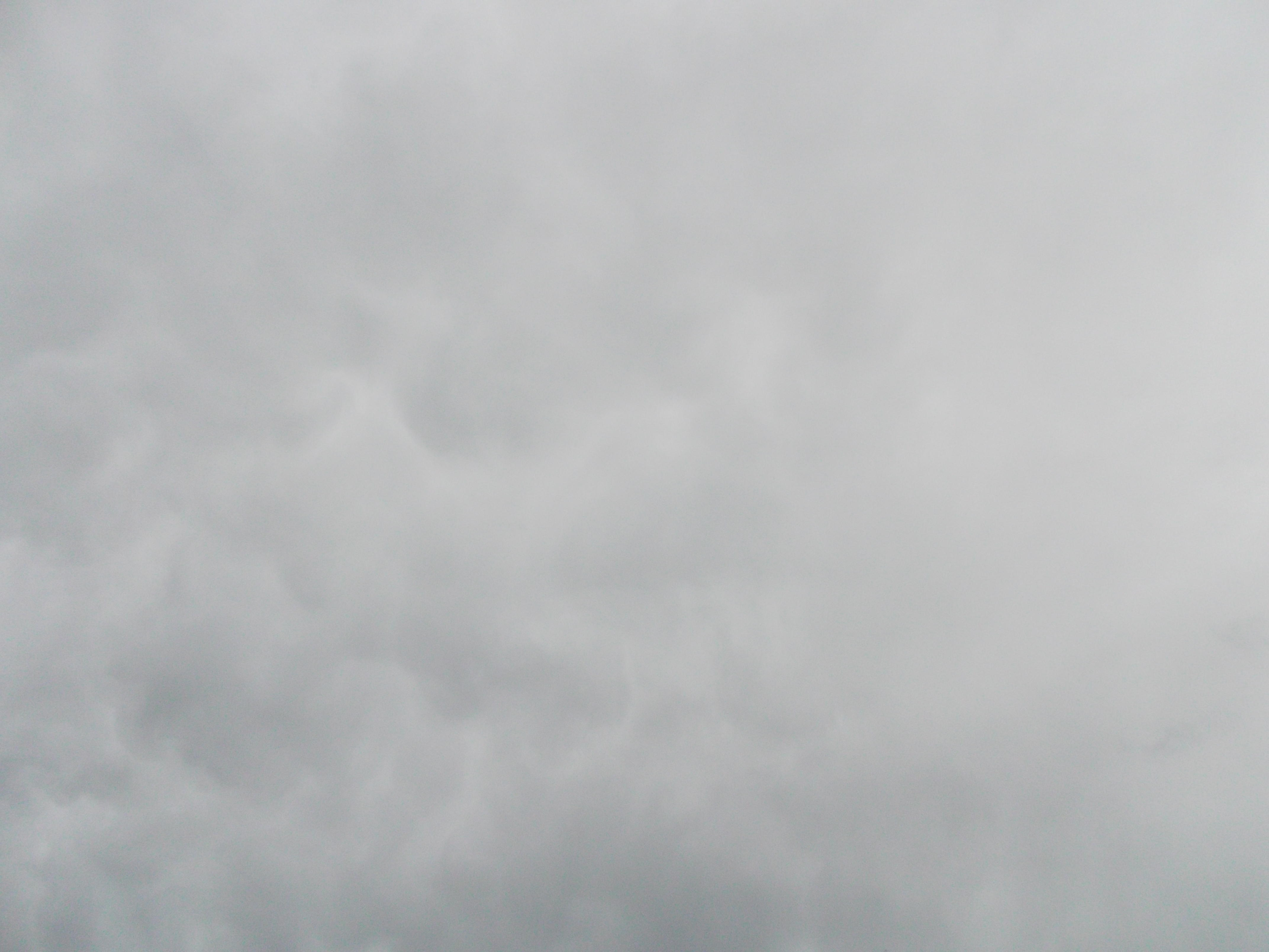 2013-03-22 Longitude -0.360578 Latitude 49.168919 Altitude 29 Heure 15h23